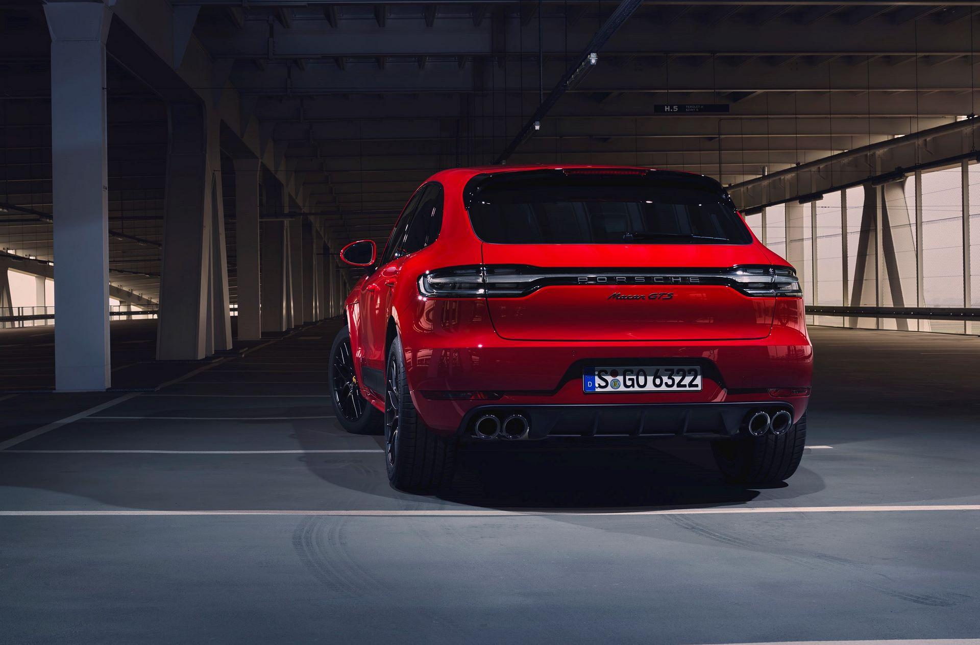 Porsche-Macan-GTS-2020-5