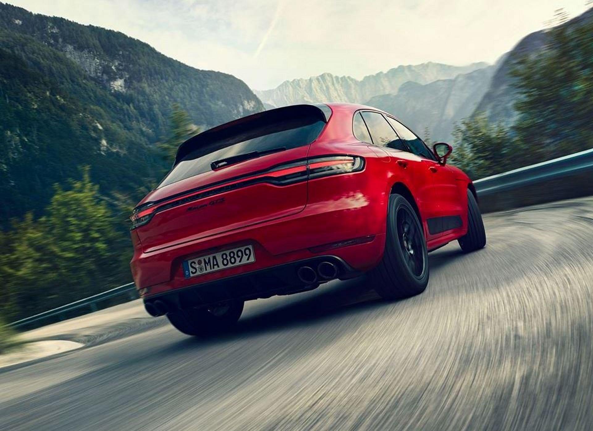 Porsche-Macan-GTS-2020-6