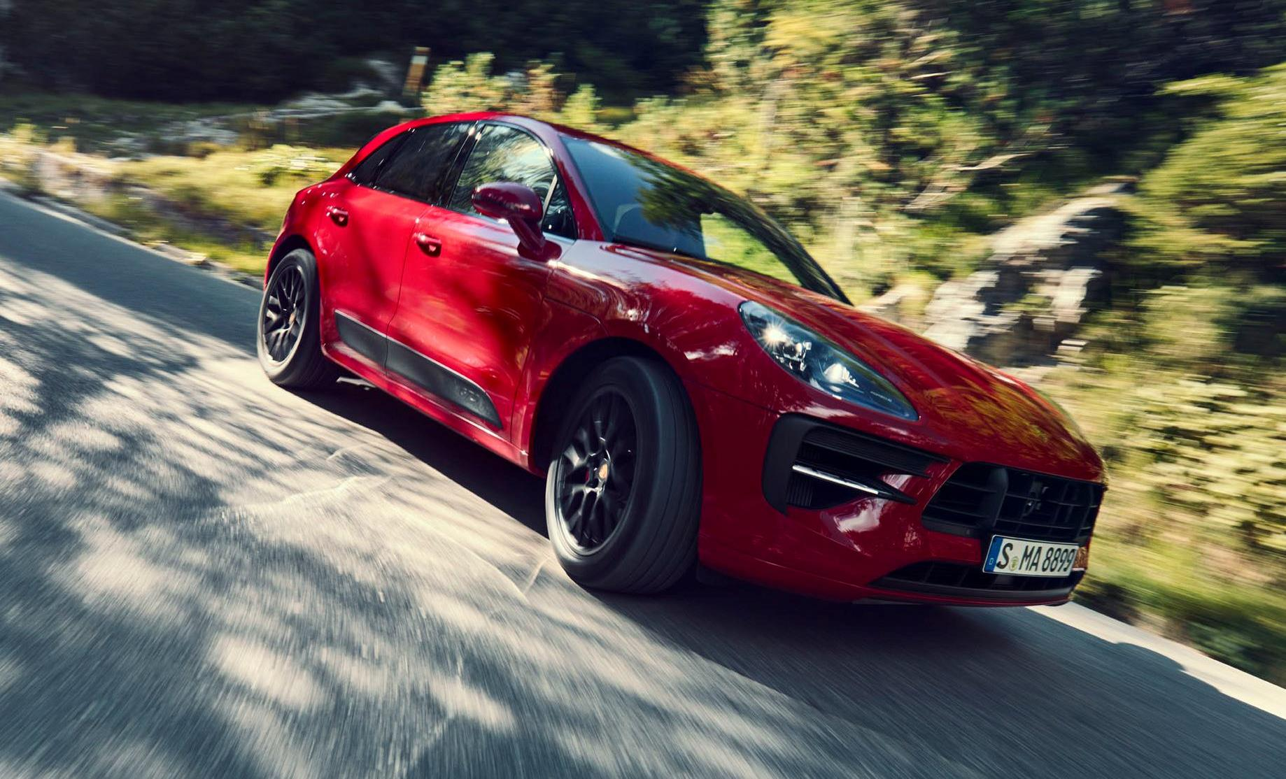 Porsche-Macan-GTS-2020-7