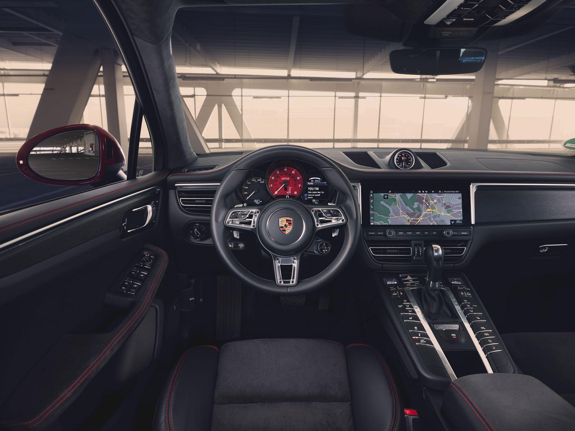 Porsche-Macan-GTS-2020-8