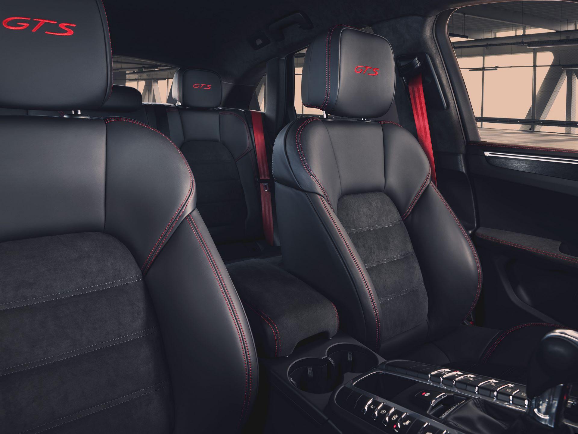 Porsche-Macan-GTS-2020-9