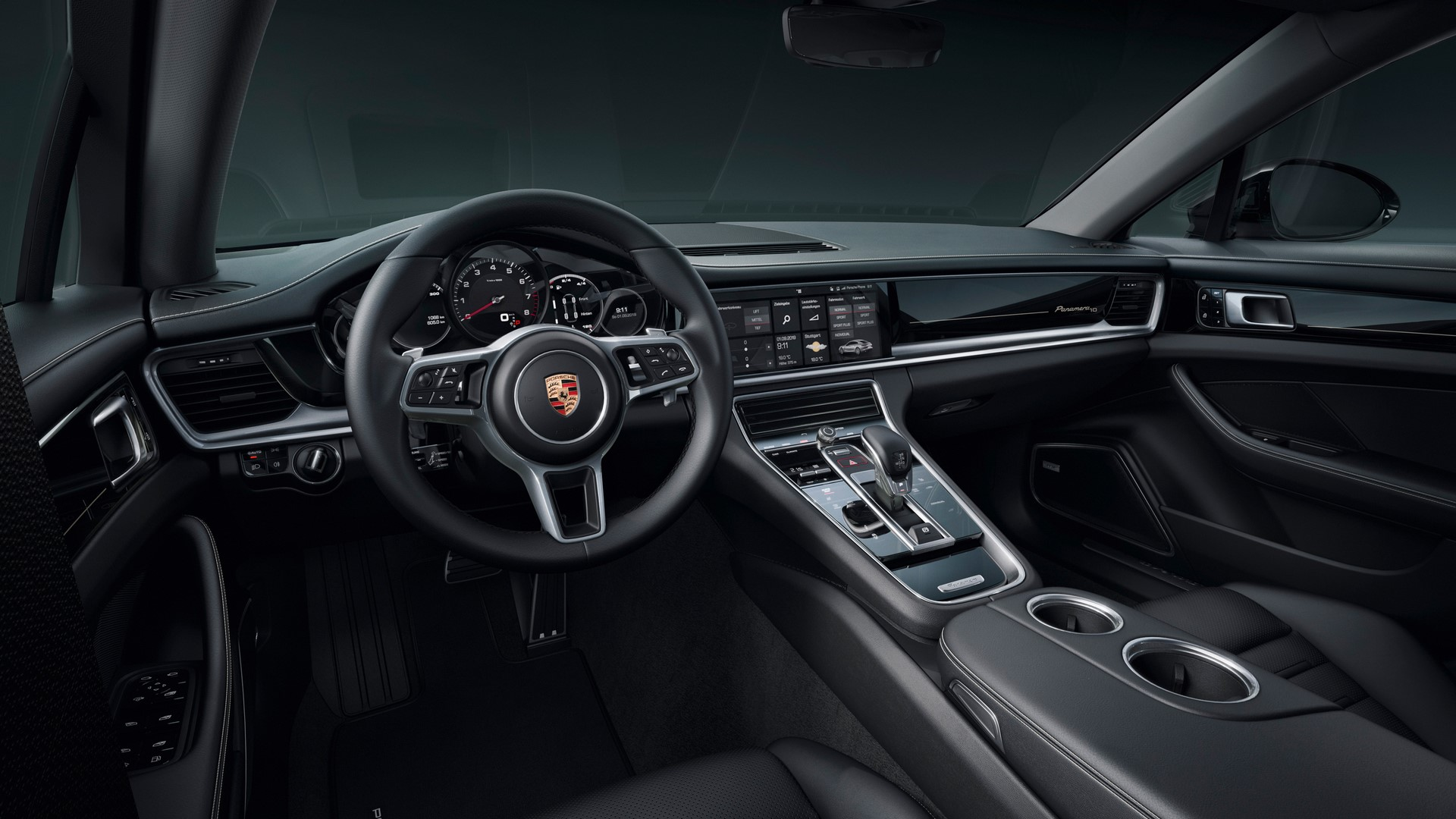 Porsche-Panamera-10-Years-Edition-8