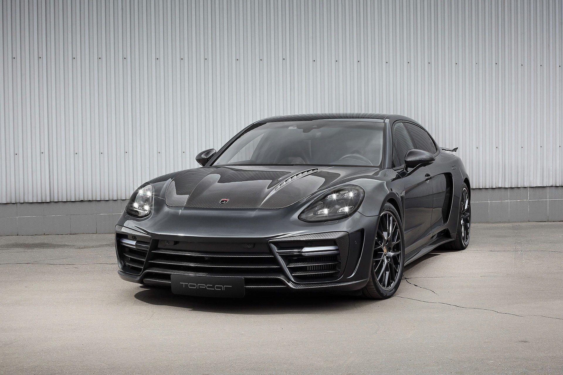 Porsche-Panamera-LWB-by-TopCar-1