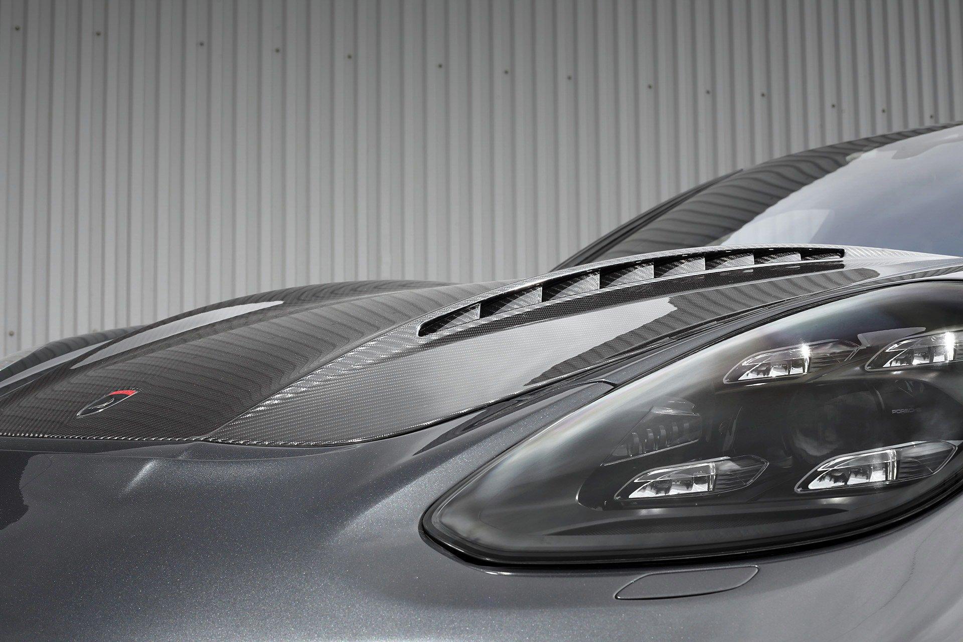 Porsche-Panamera-LWB-by-TopCar-10