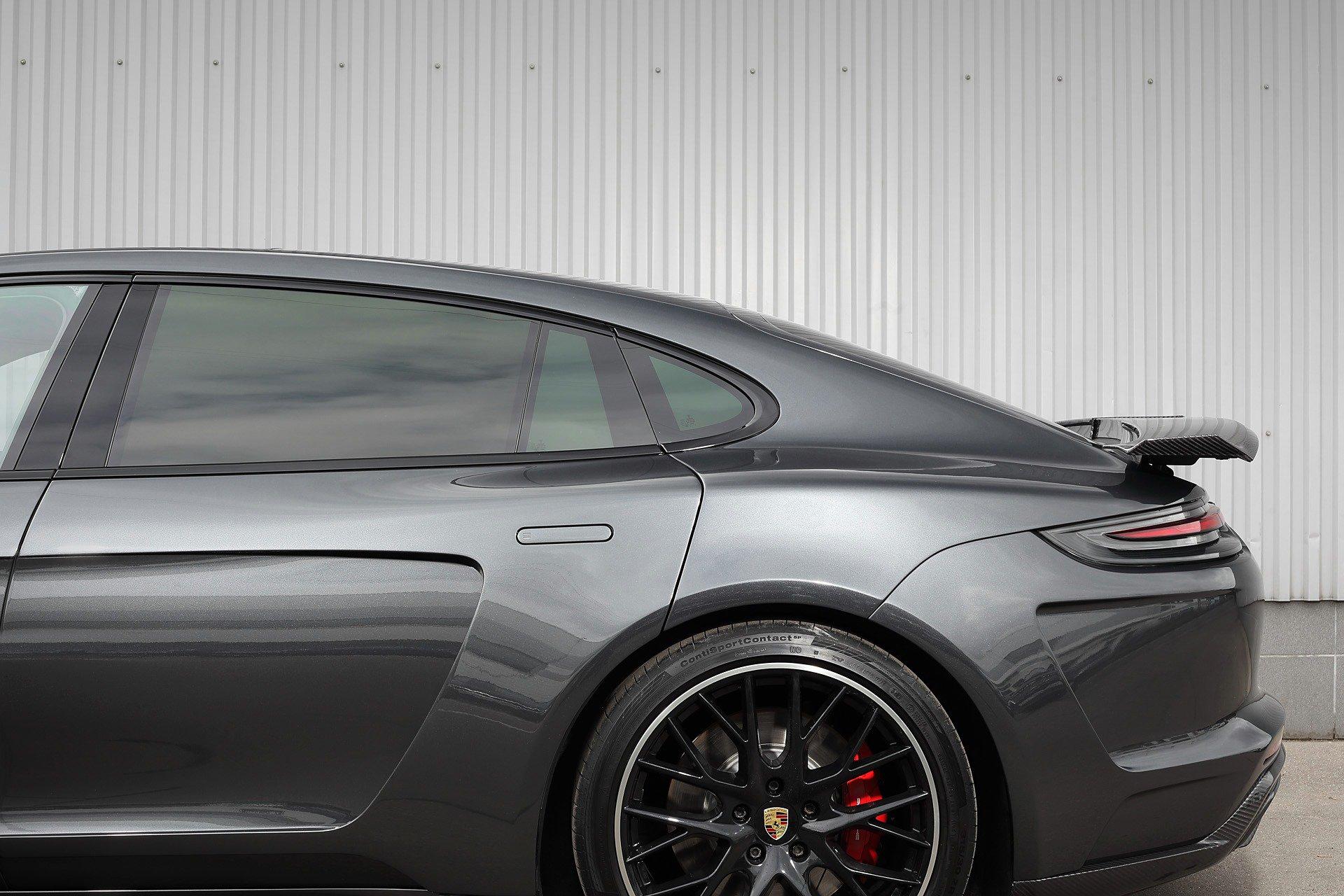 Porsche-Panamera-LWB-by-TopCar-11