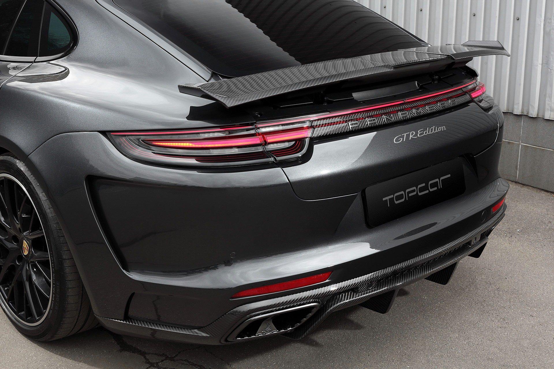Porsche-Panamera-LWB-by-TopCar-12
