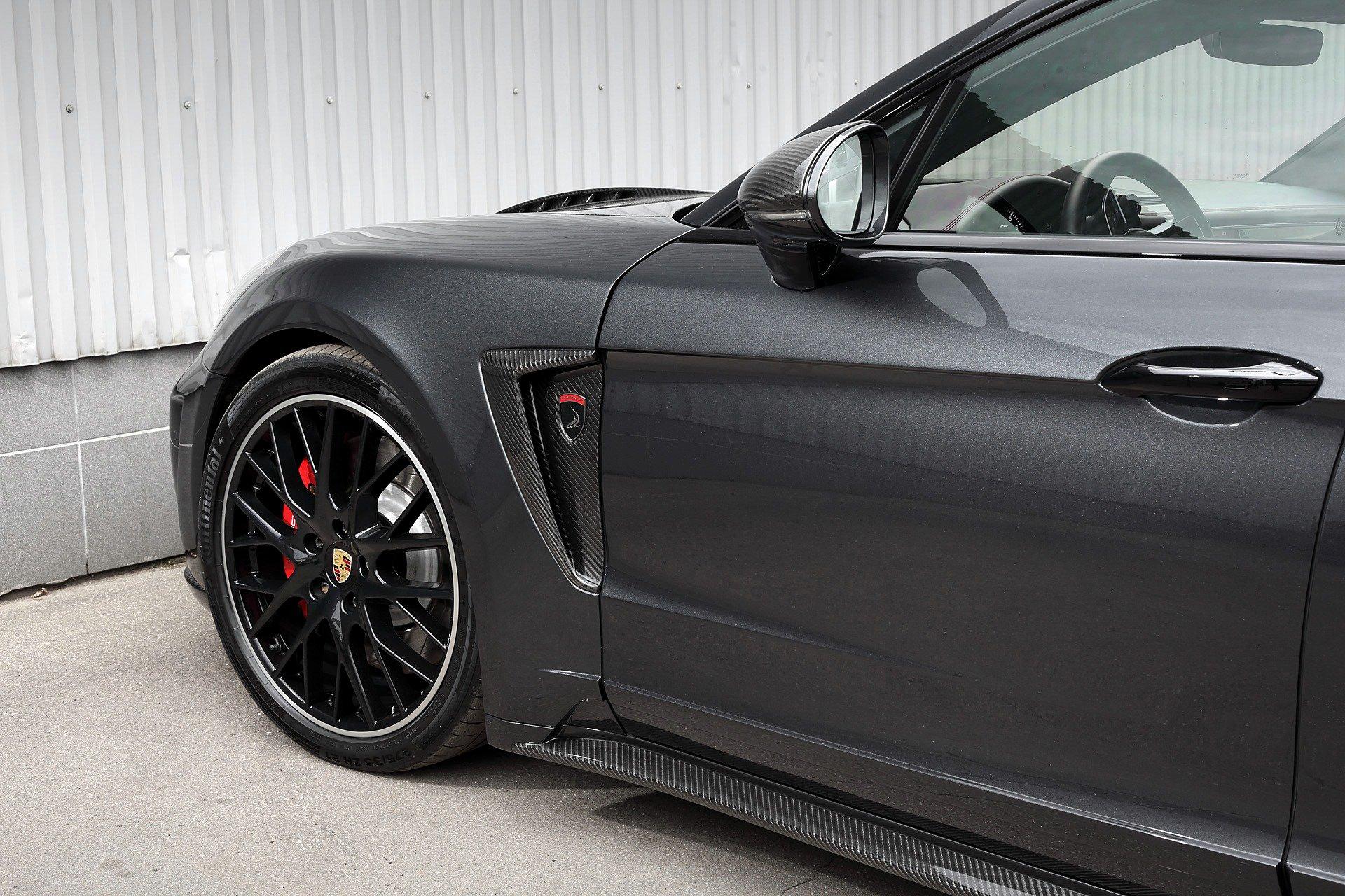 Porsche-Panamera-LWB-by-TopCar-13