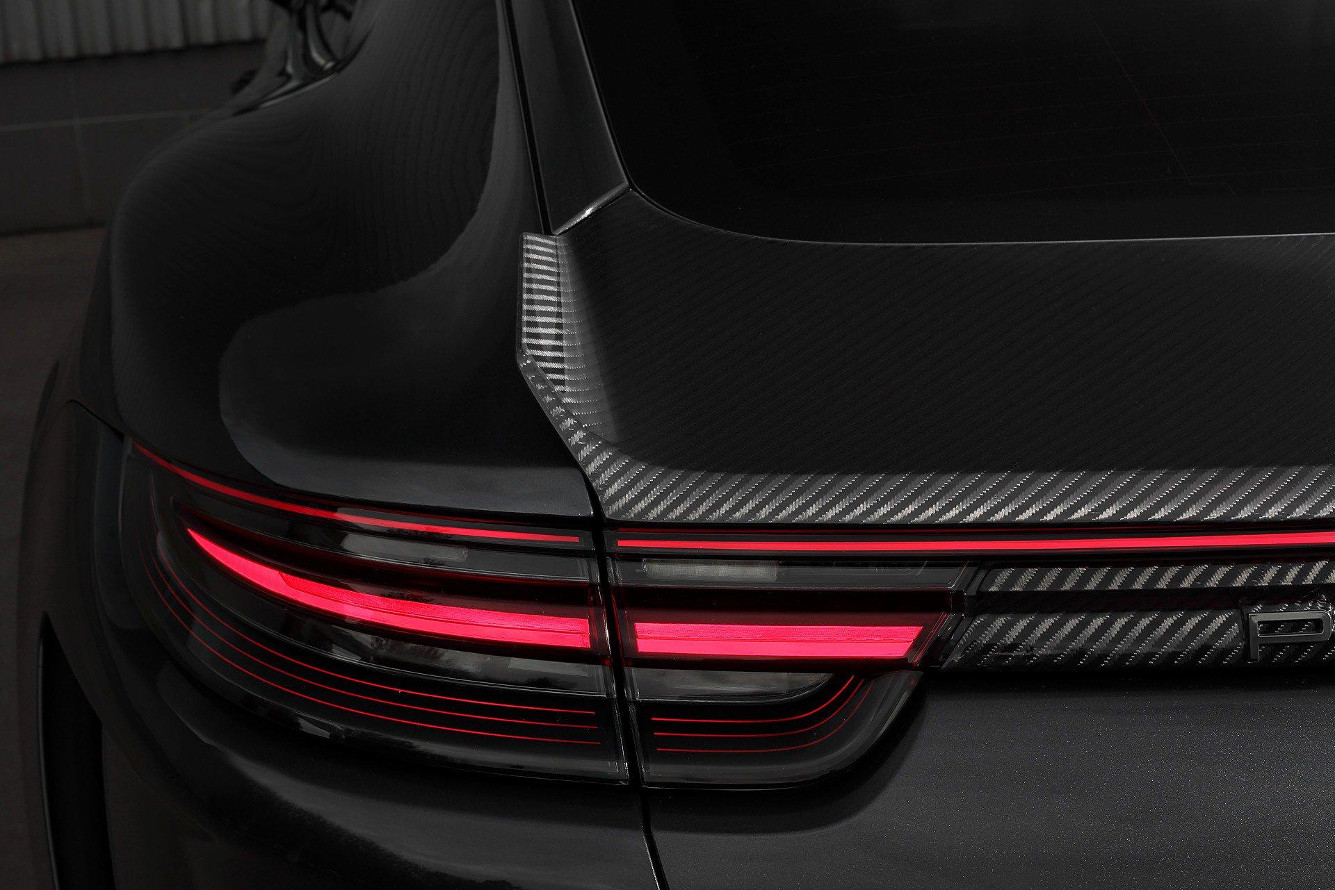 Porsche-Panamera-LWB-by-TopCar-15
