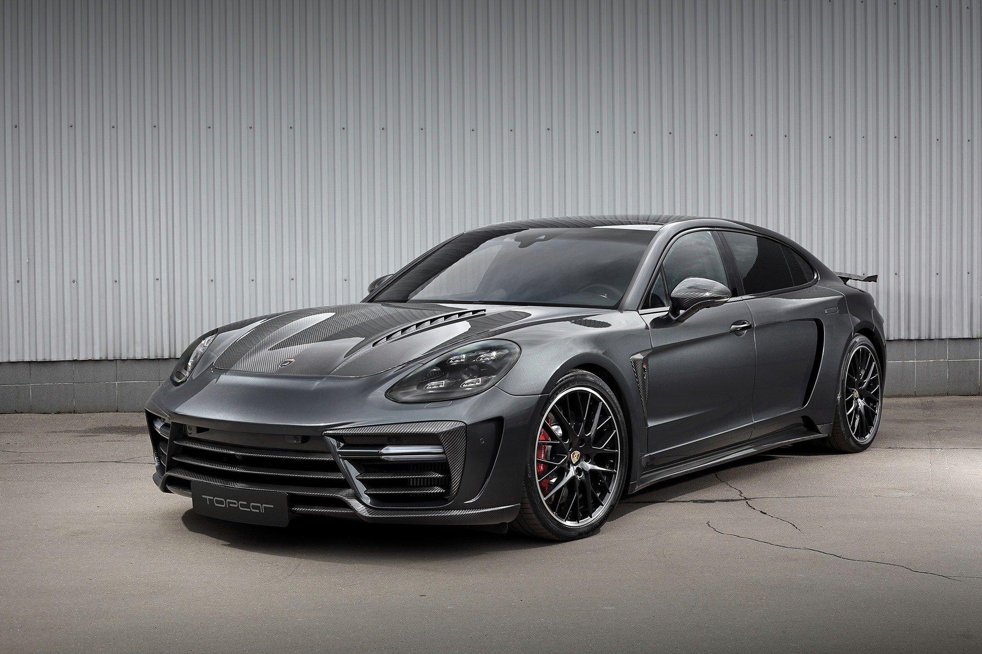 Porsche-Panamera-LWB-by-TopCar-2