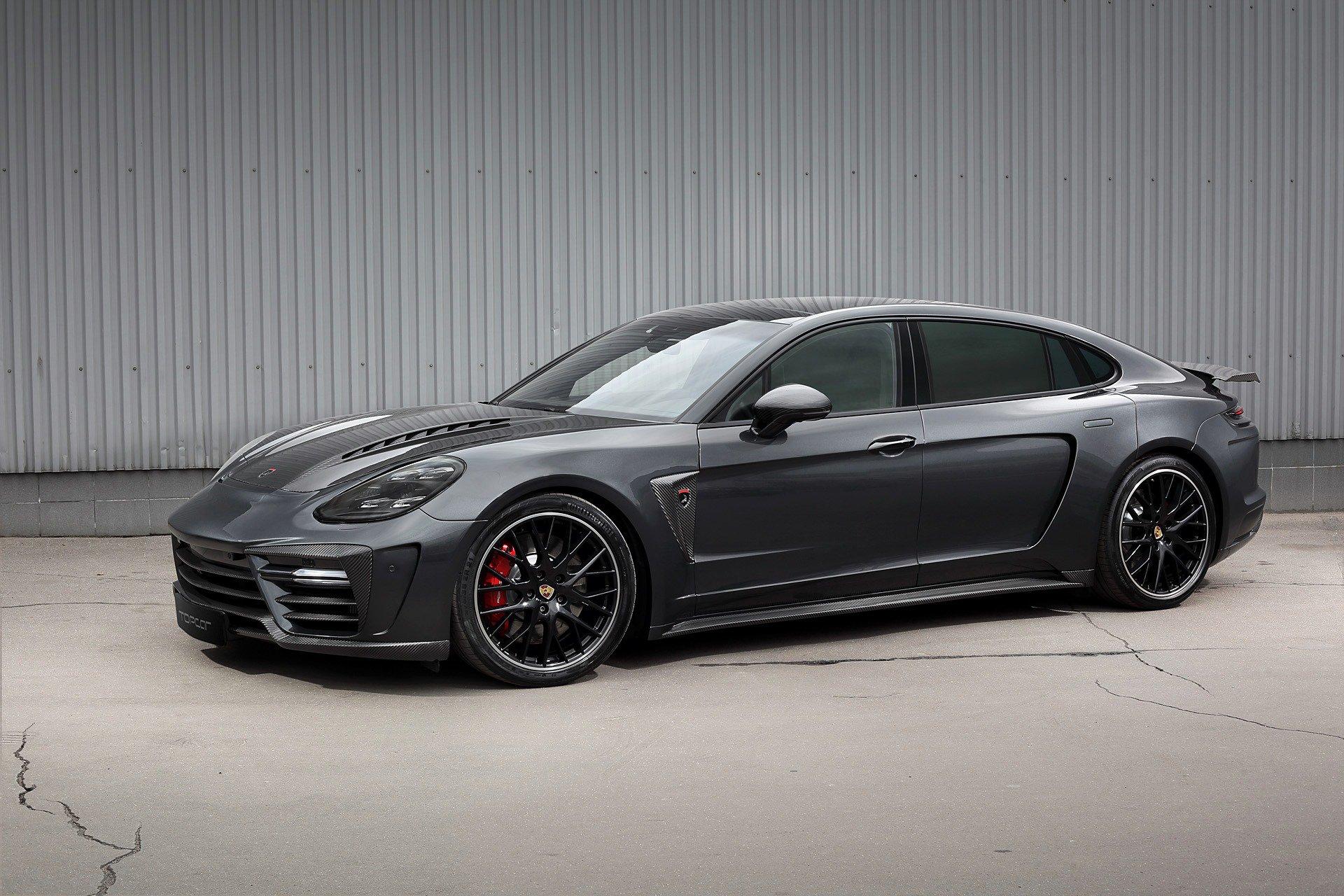 Porsche-Panamera-LWB-by-TopCar-3