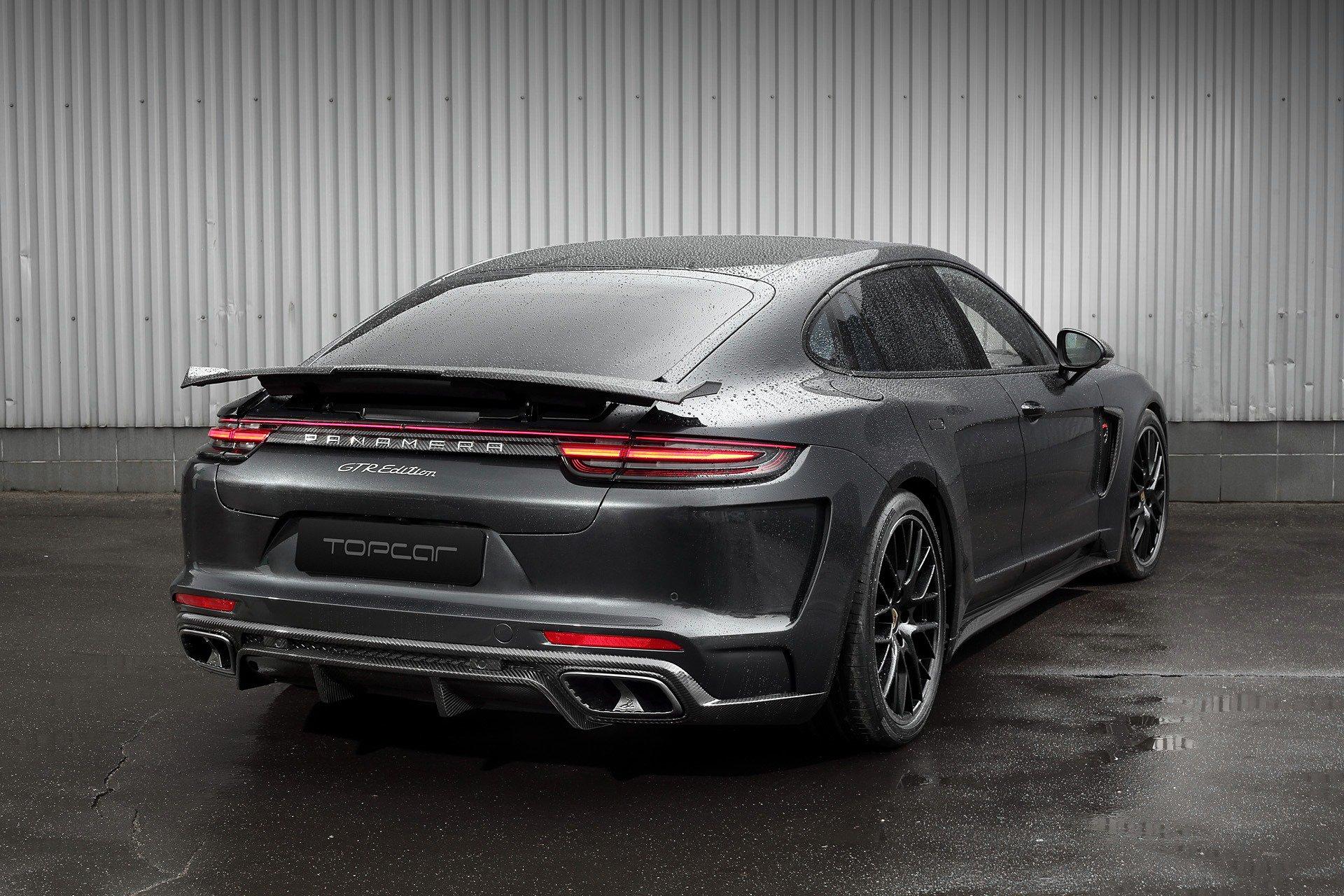 Porsche-Panamera-LWB-by-TopCar-6