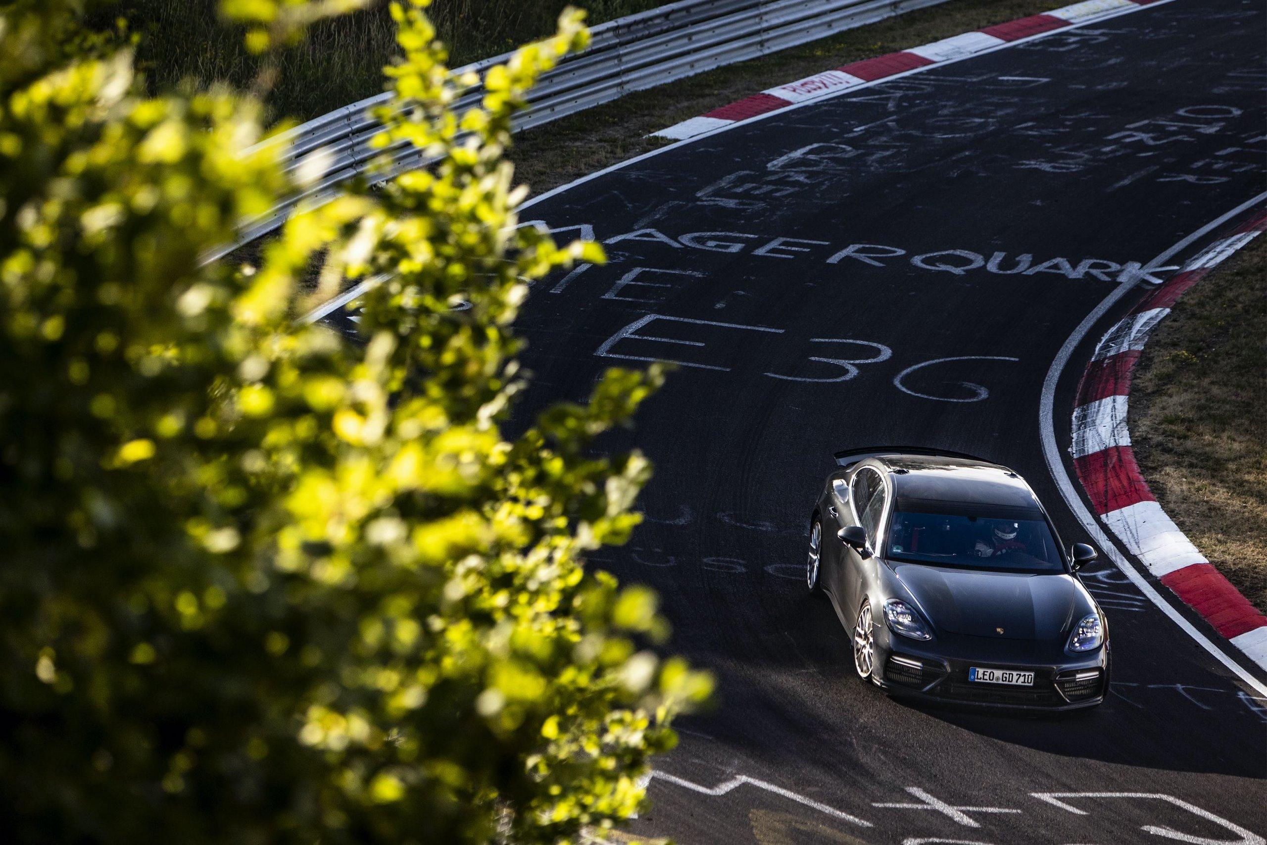 Porsche-Panamera-Lion-3