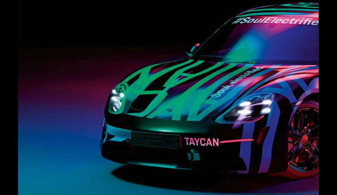 Porsche_Taycan_camo_0002