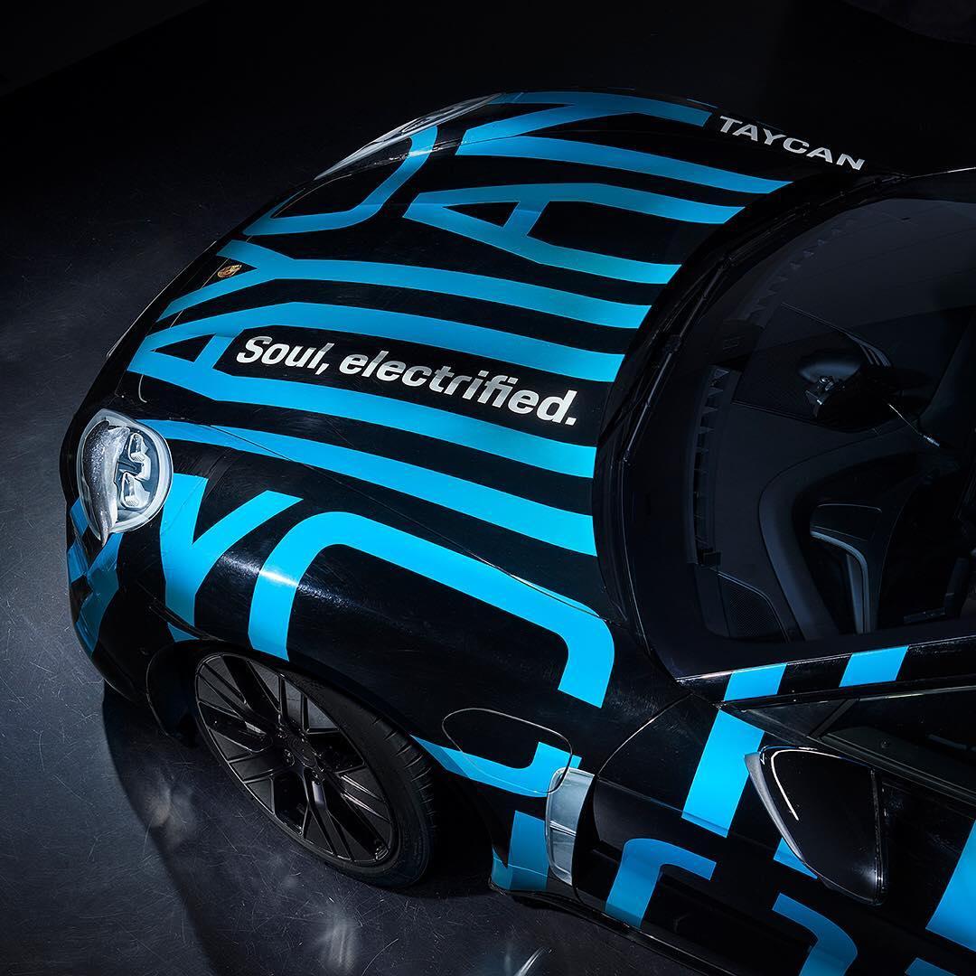 Porsche_Taycan_camo_0006