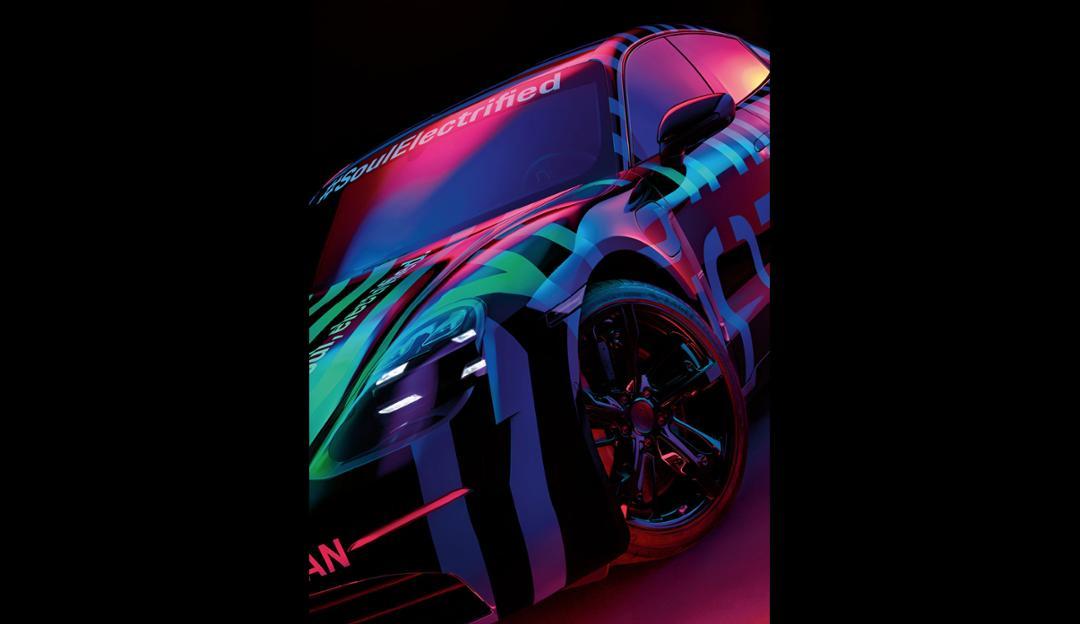 Porsche_Taycan_camo_0008
