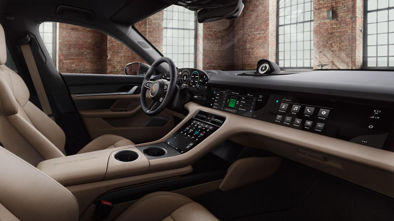 Porsche-Exclusive-Taycan-Turbo-1