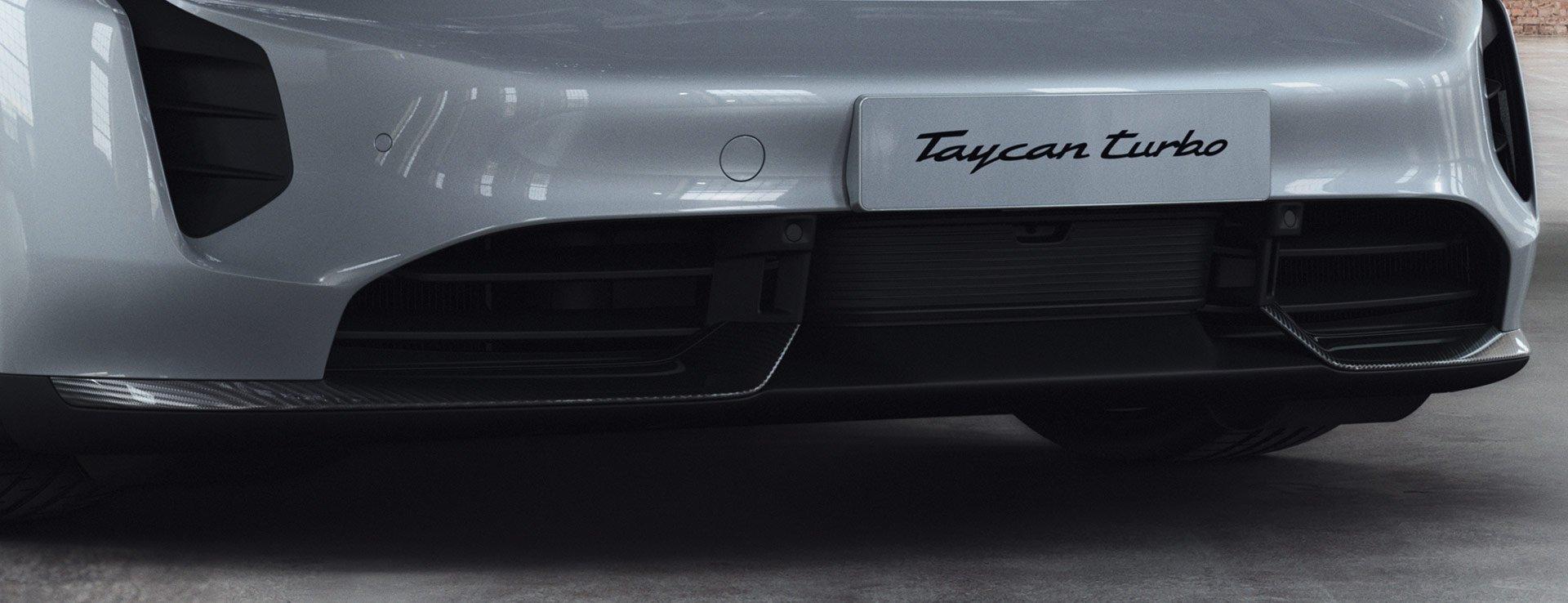 Porsche-Exclusive-Taycan-Turbo-10