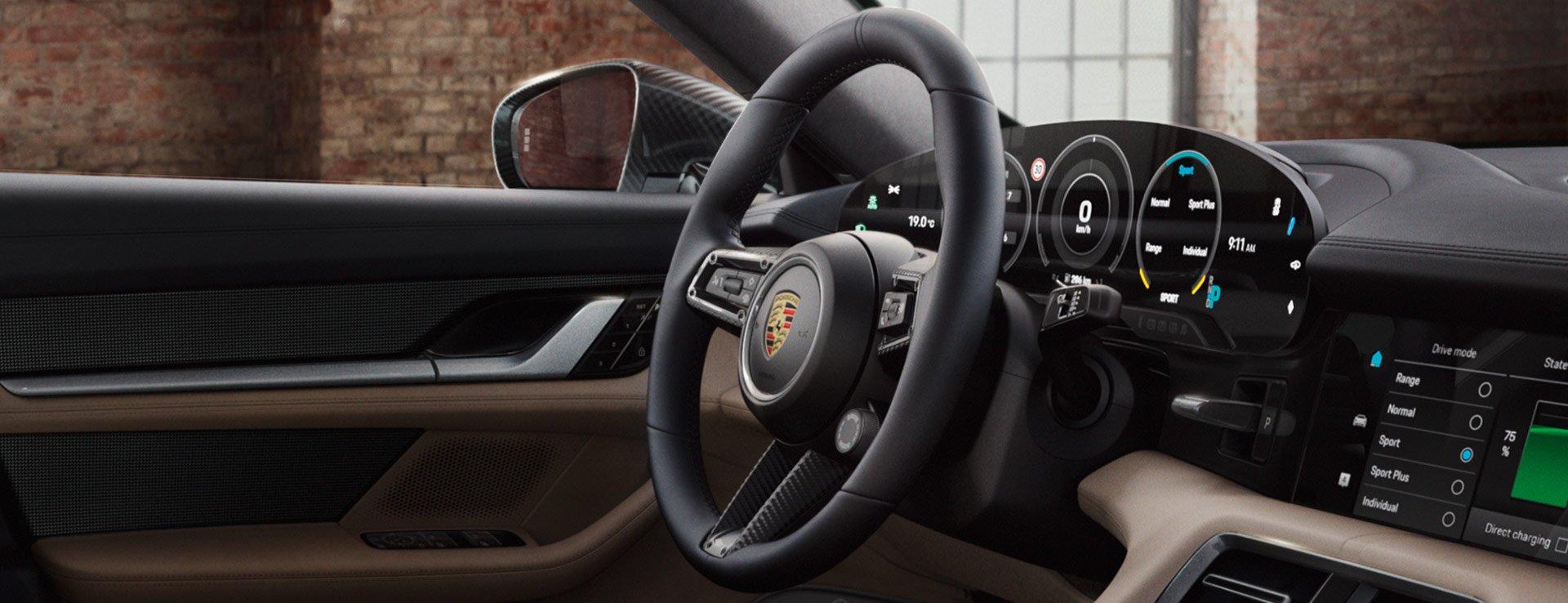 Porsche-Exclusive-Taycan-Turbo-18