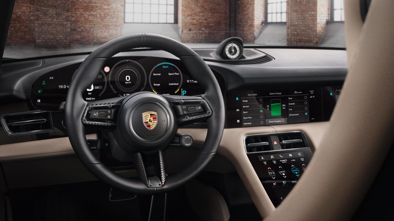 Porsche-Exclusive-Taycan-Turbo-3
