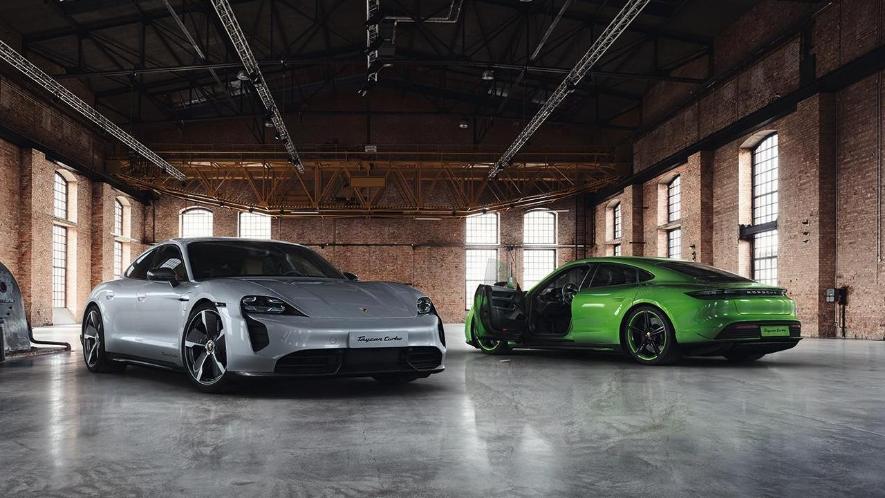 Porsche-Exclusive-Taycan-Turbo-6