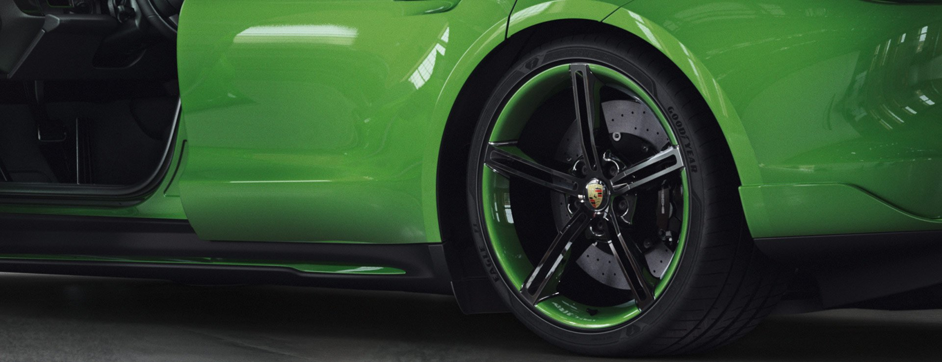 Porsche-Exclusive-Taycan-Turbo-8