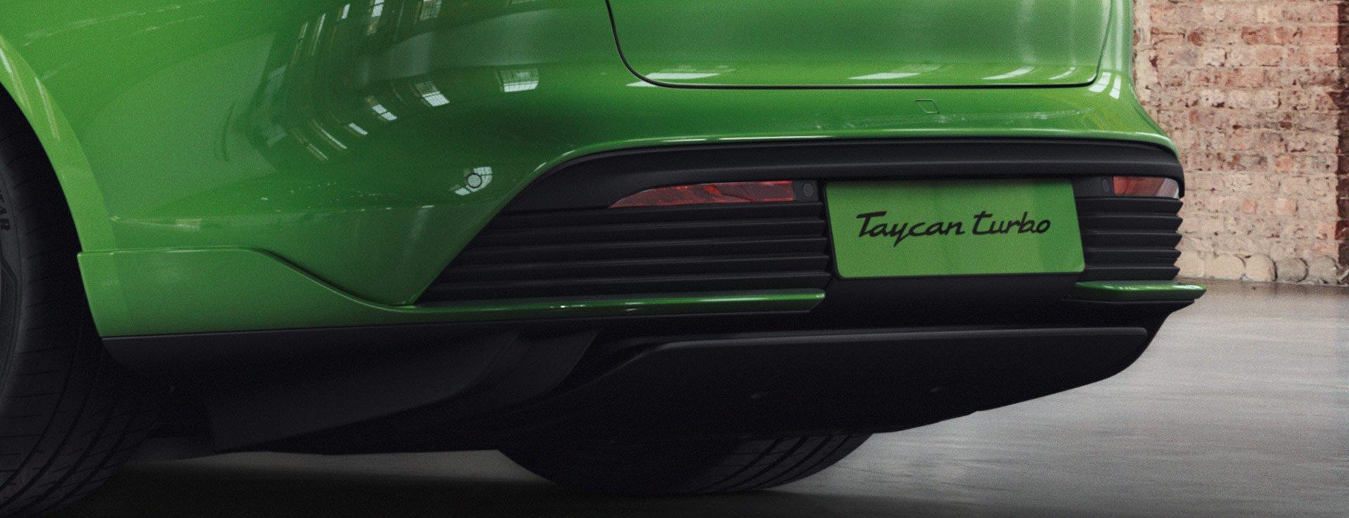 Porsche-Exclusive-Taycan-Turbo-9