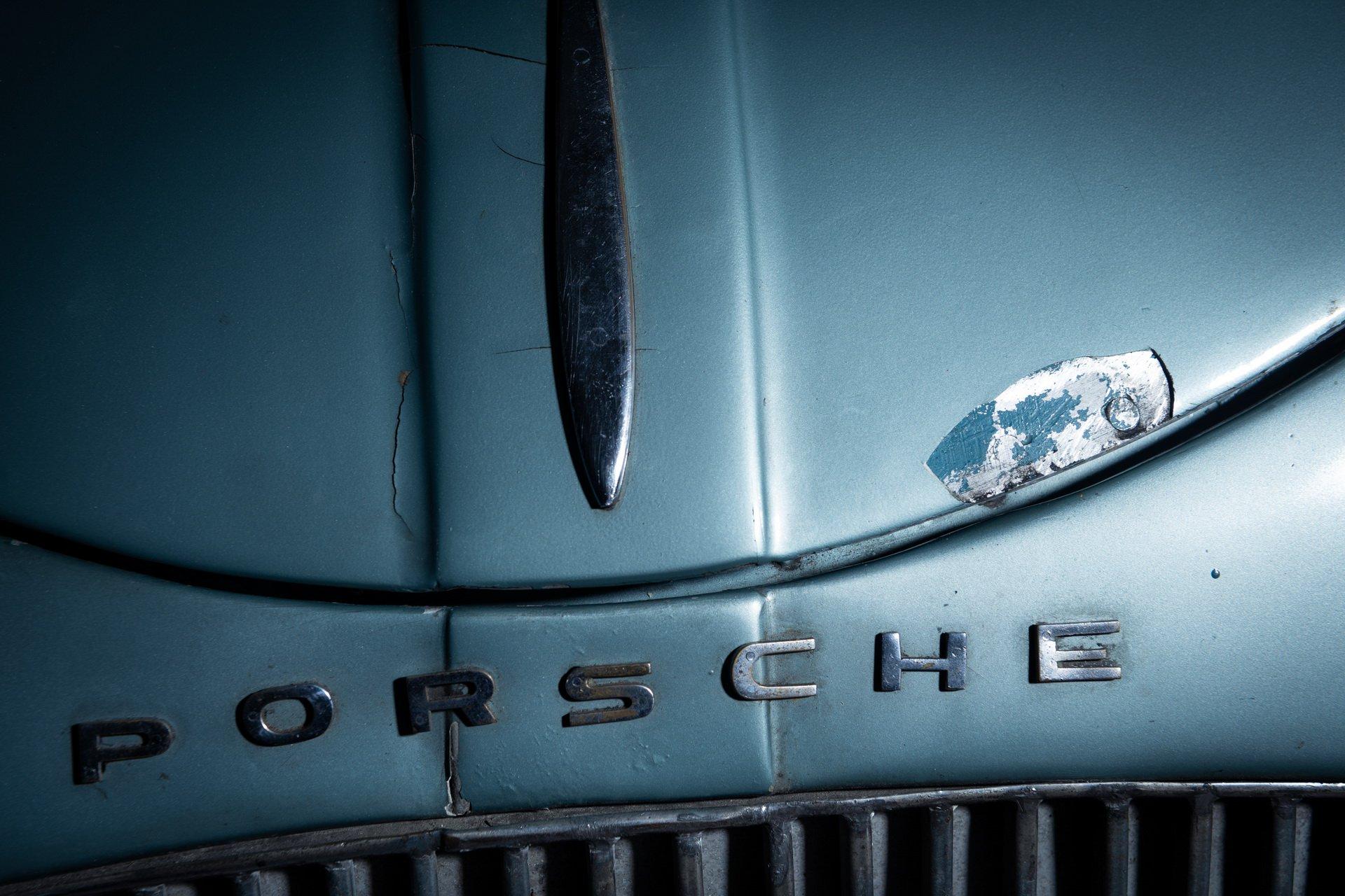 Porsche-Type-64-1939-11