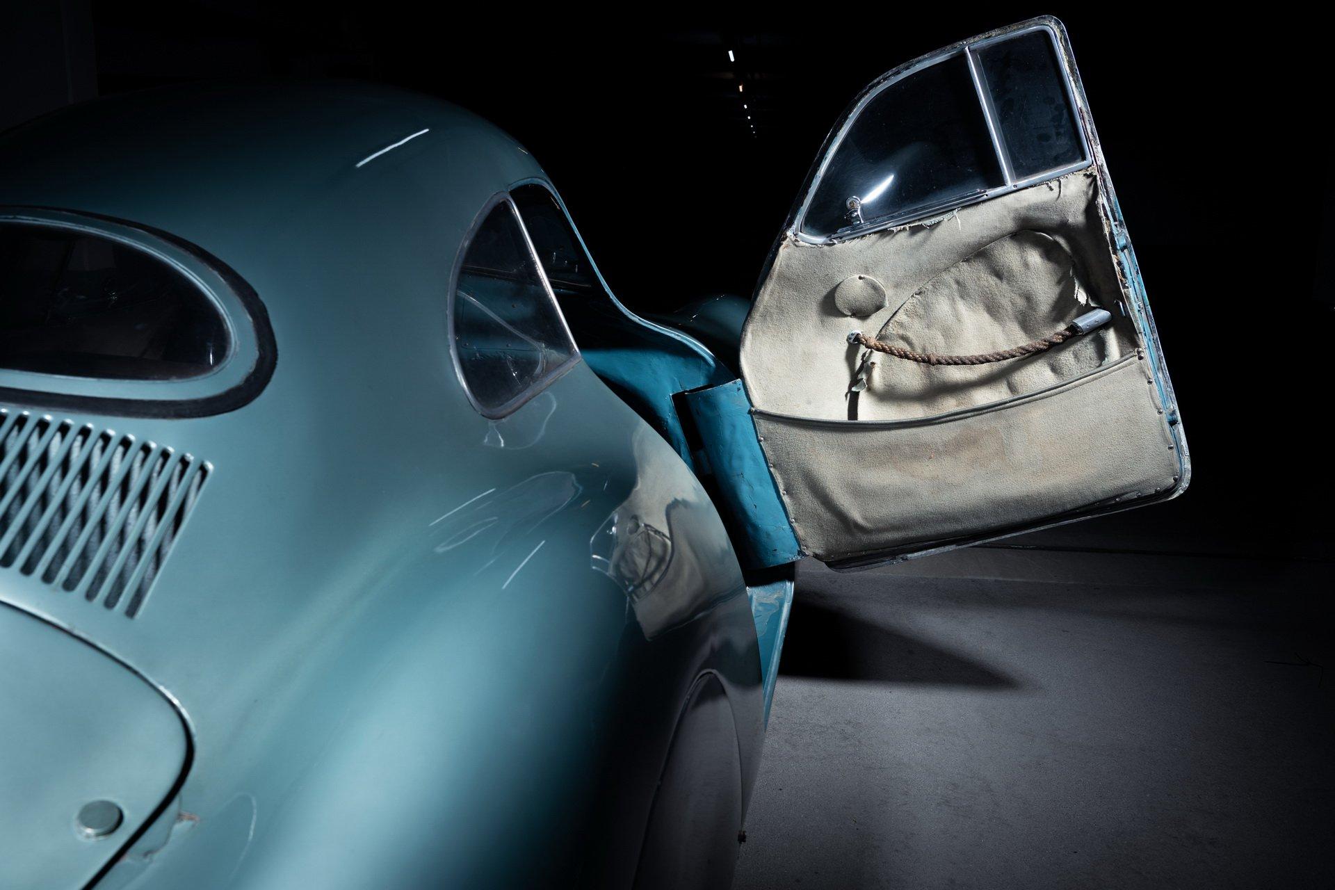 Porsche-Type-64-1939-14