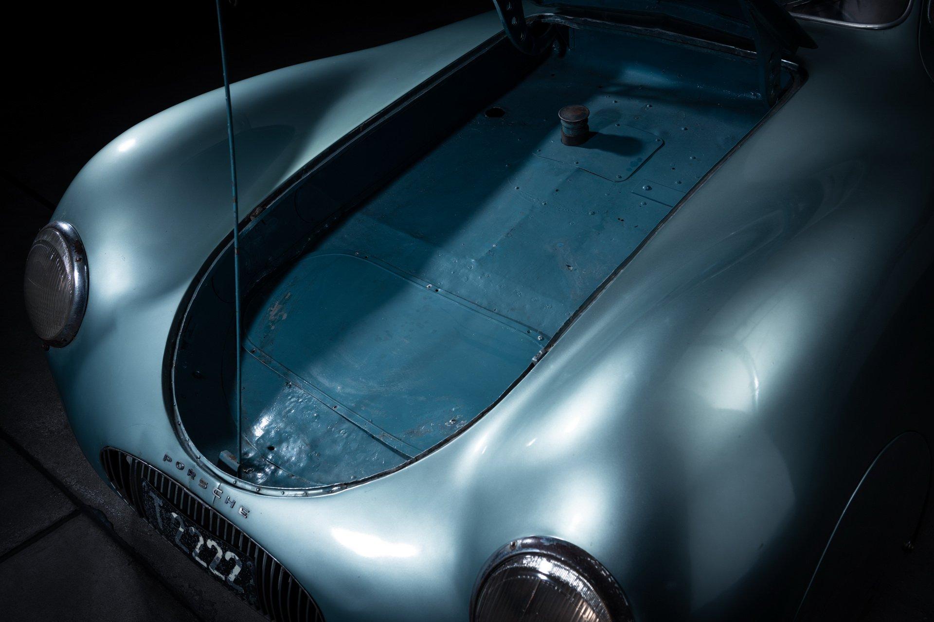 Porsche-Type-64-1939-15
