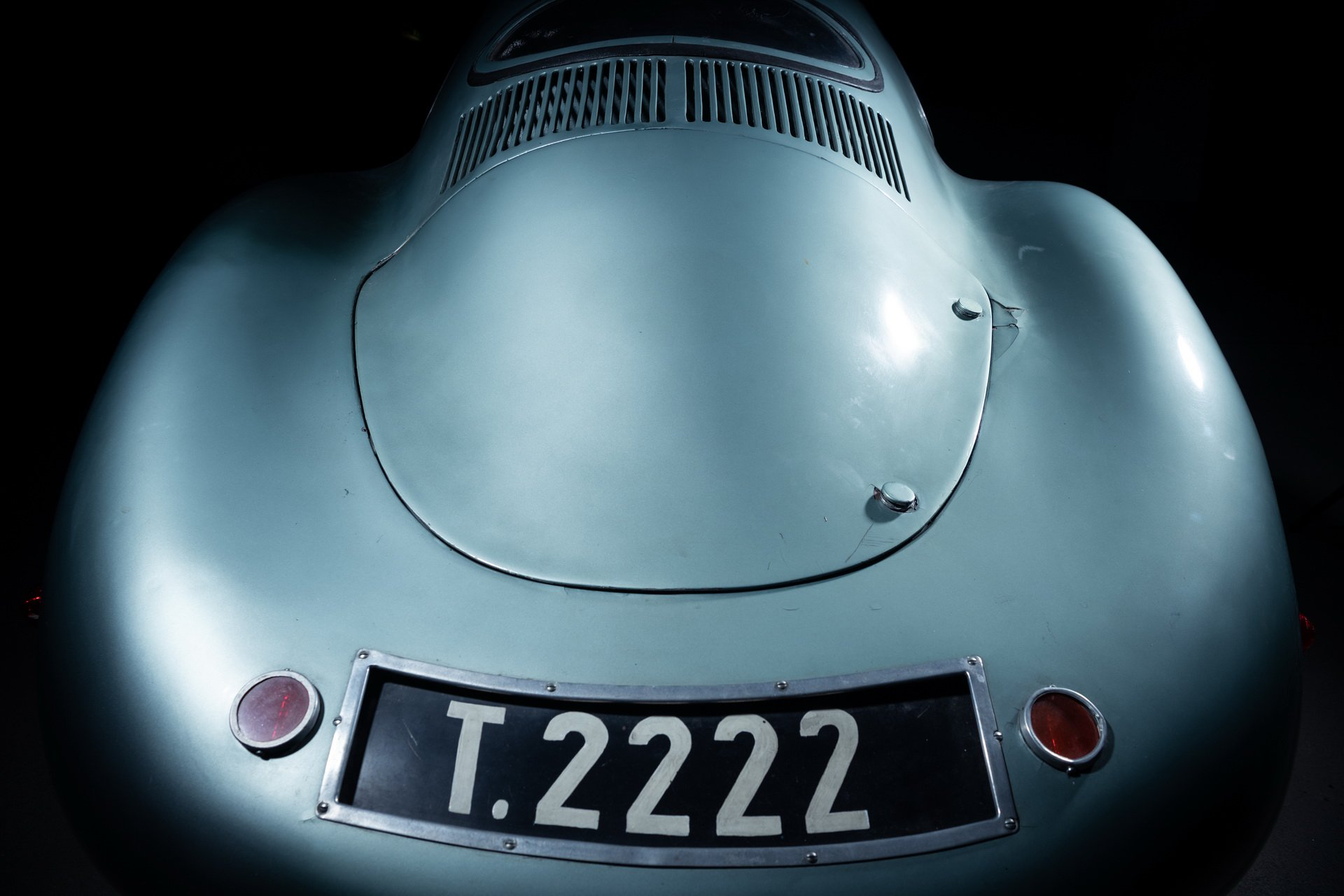 Porsche-Type-64-1939-16