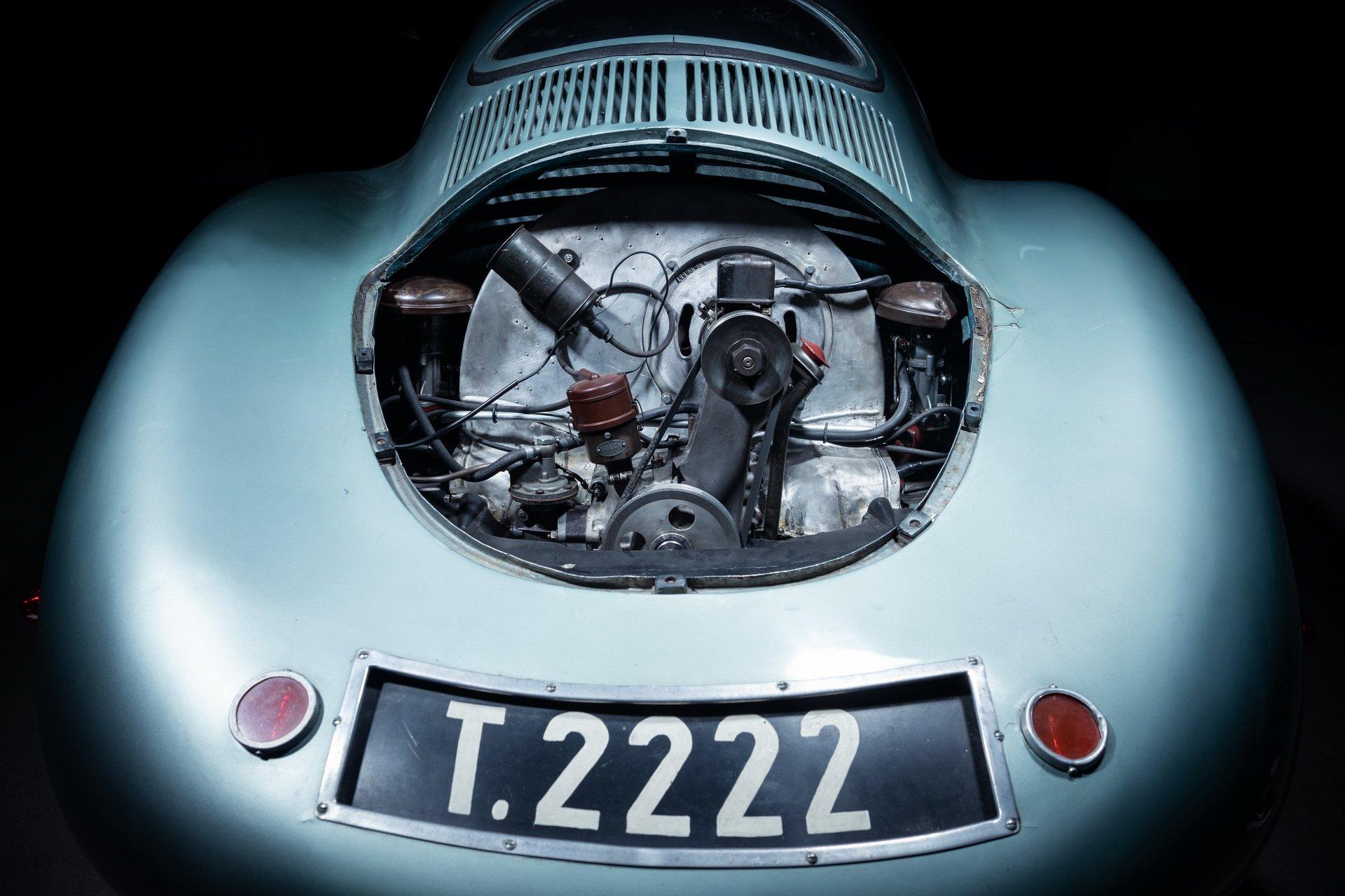 Porsche-Type-64-1939-17