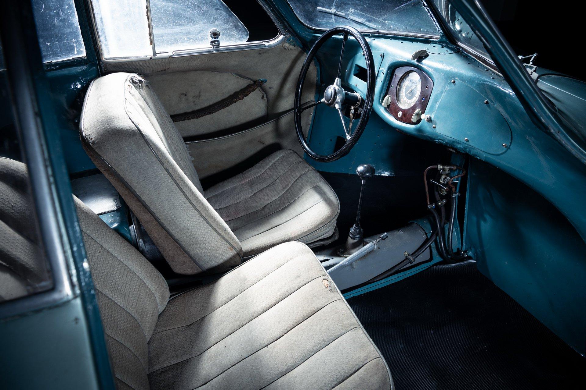 Porsche-Type-64-1939-18