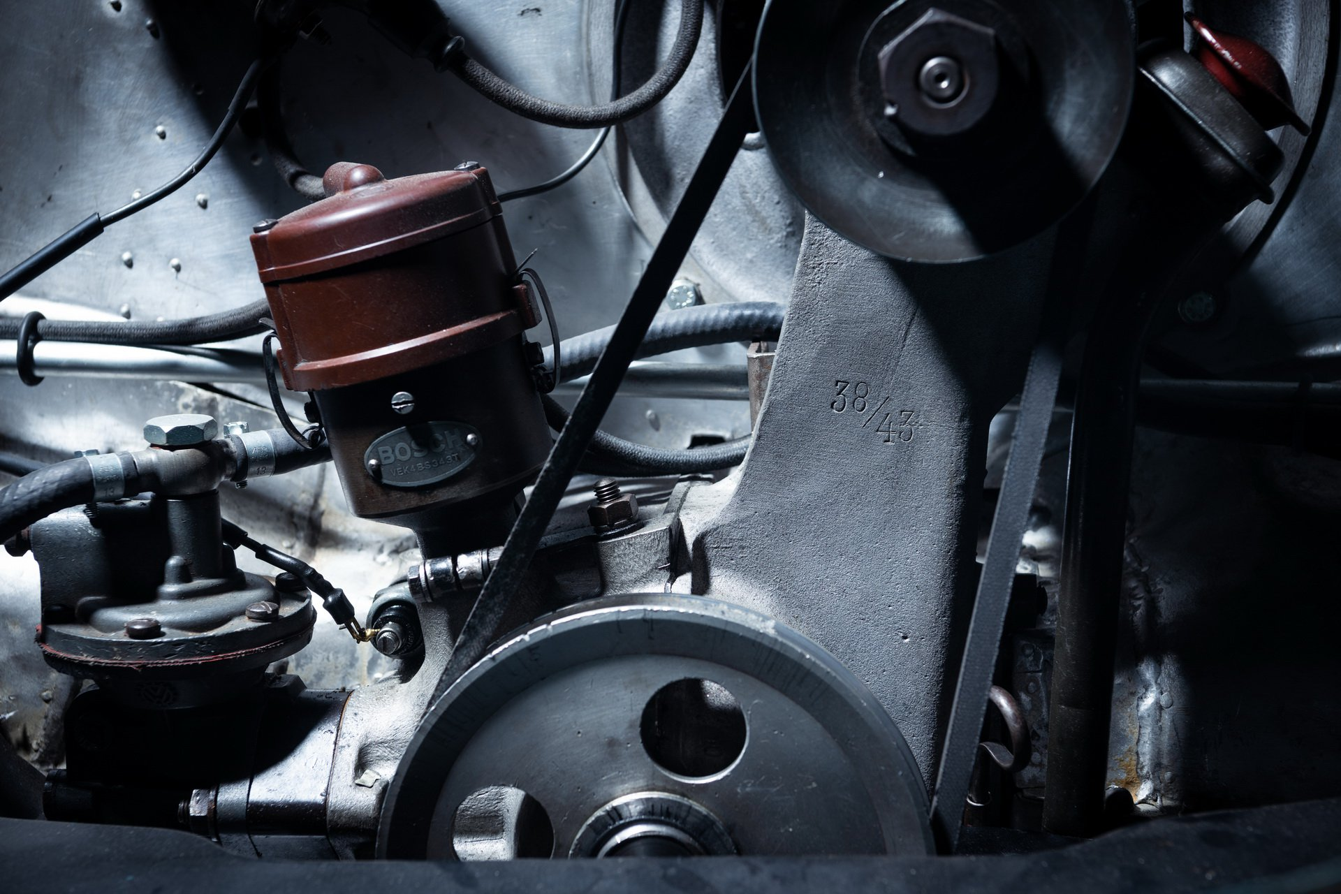Porsche-Type-64-1939-19