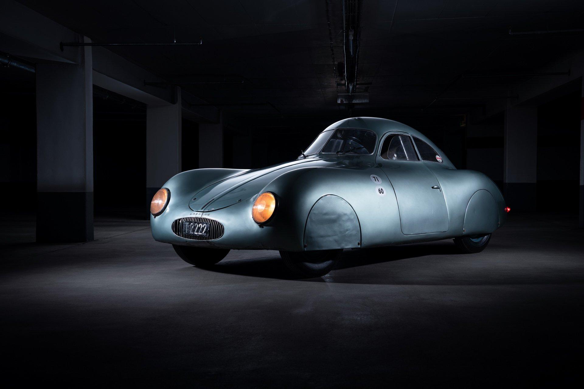 Porsche-Type-64-1939-2