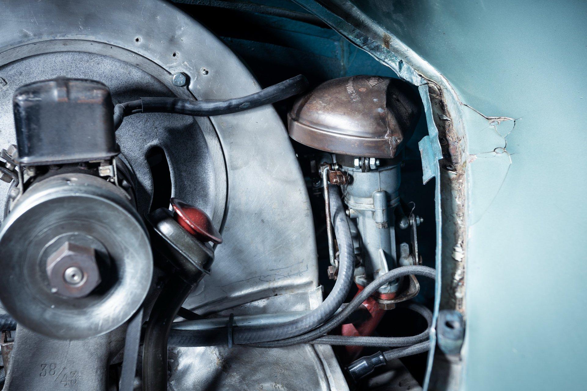 Porsche-Type-64-1939-20