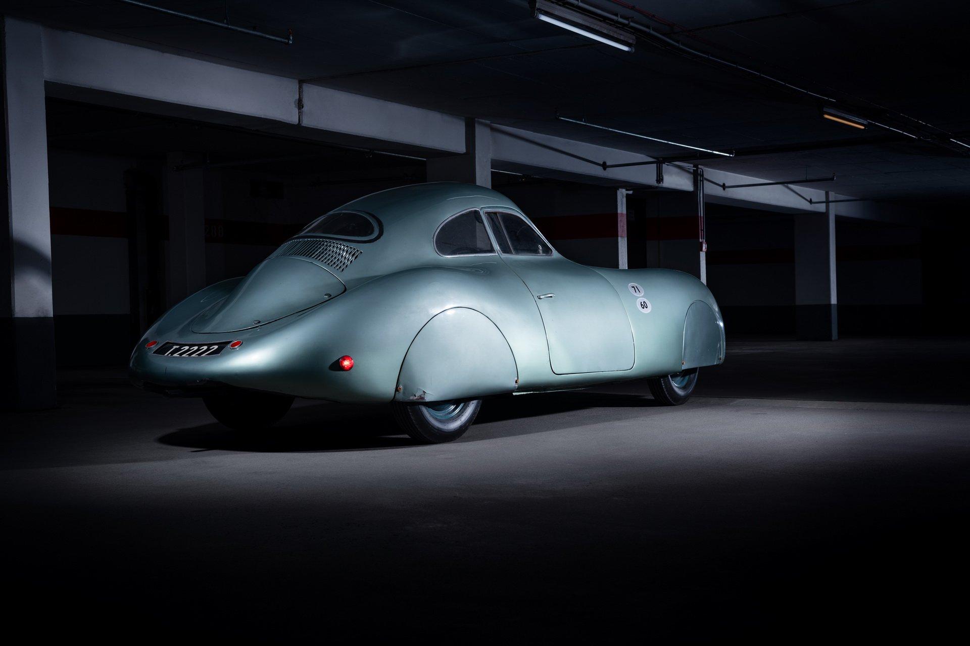 Porsche-Type-64-1939-3