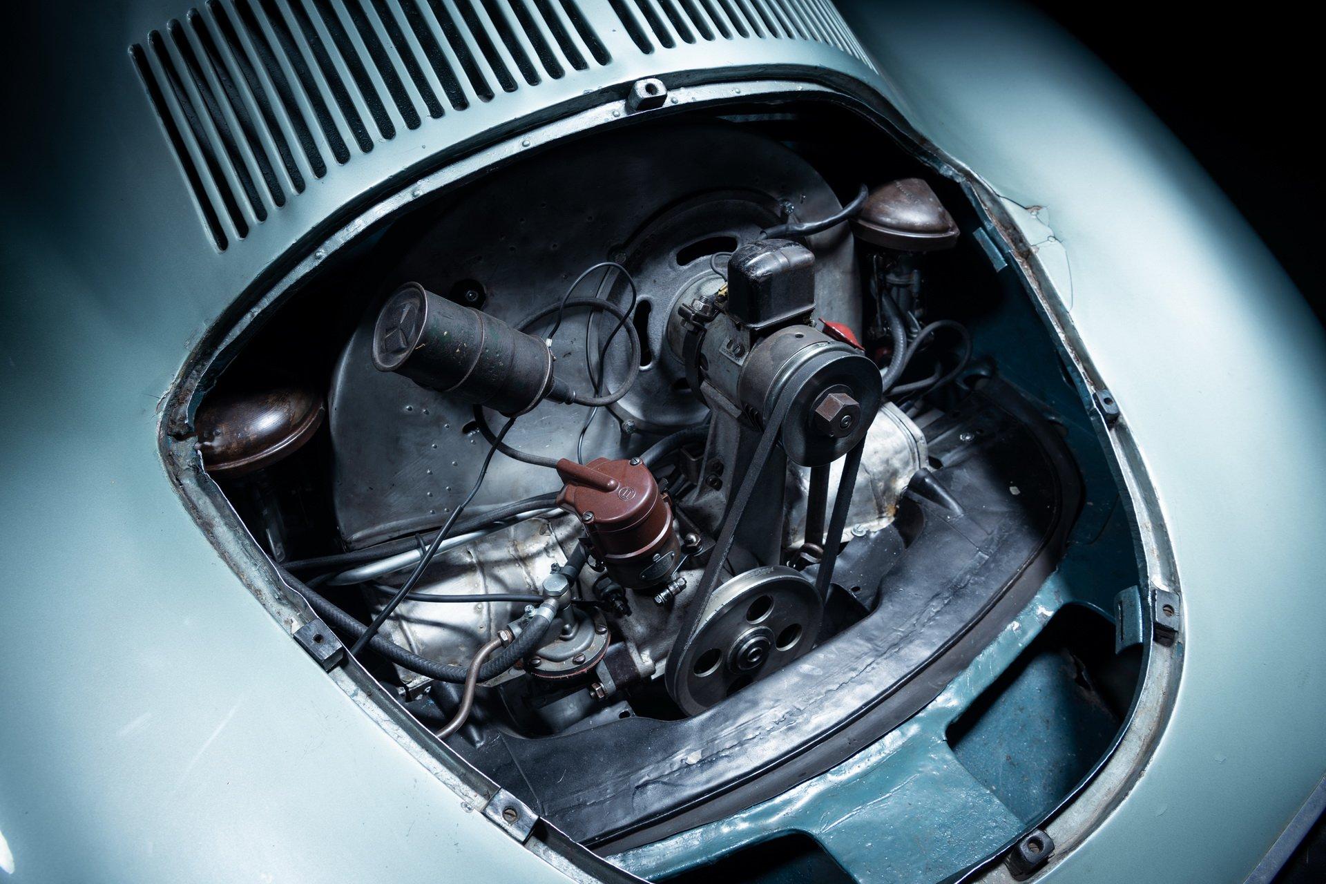 Porsche-Type-64-1939-4
