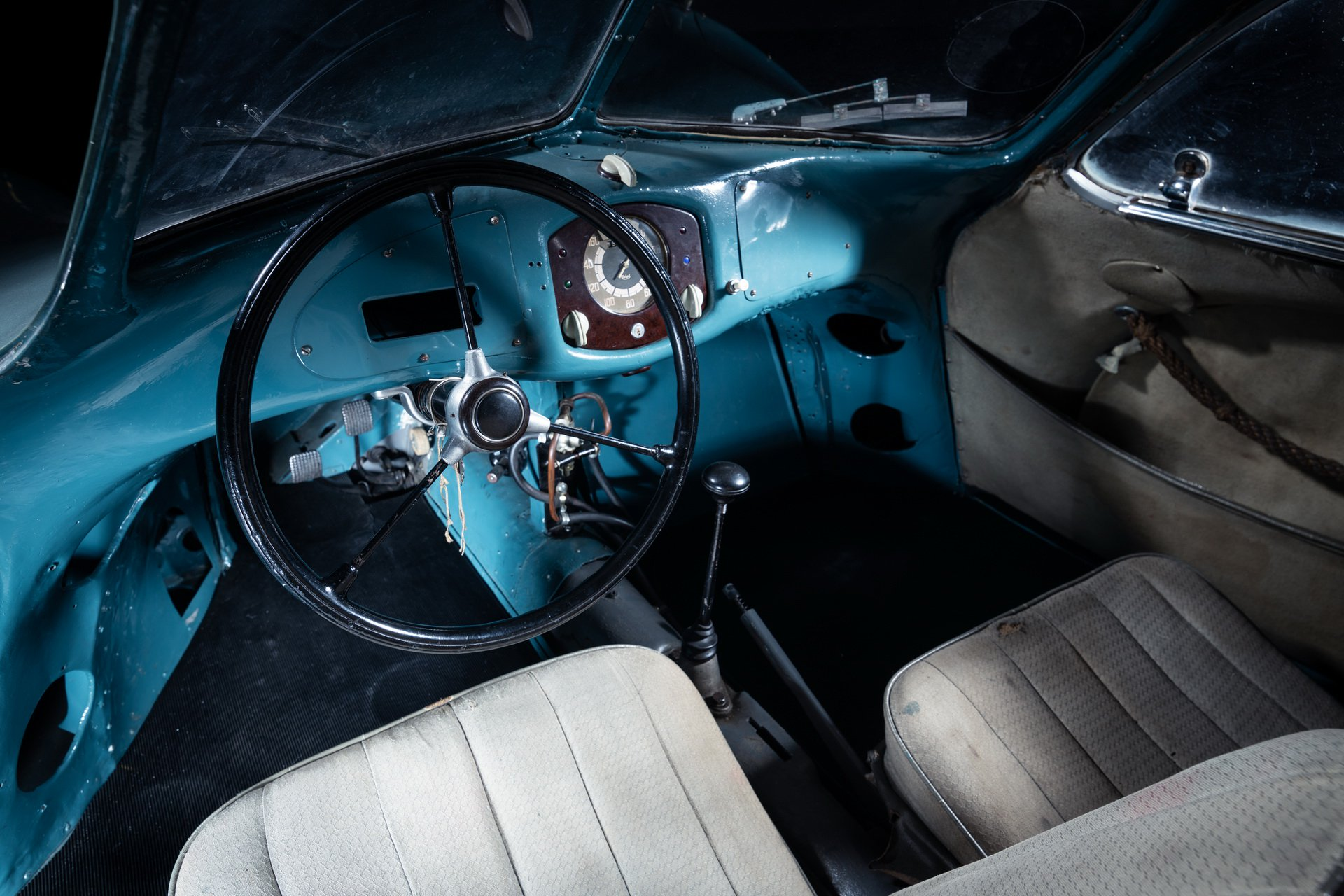 Porsche-Type-64-1939-5