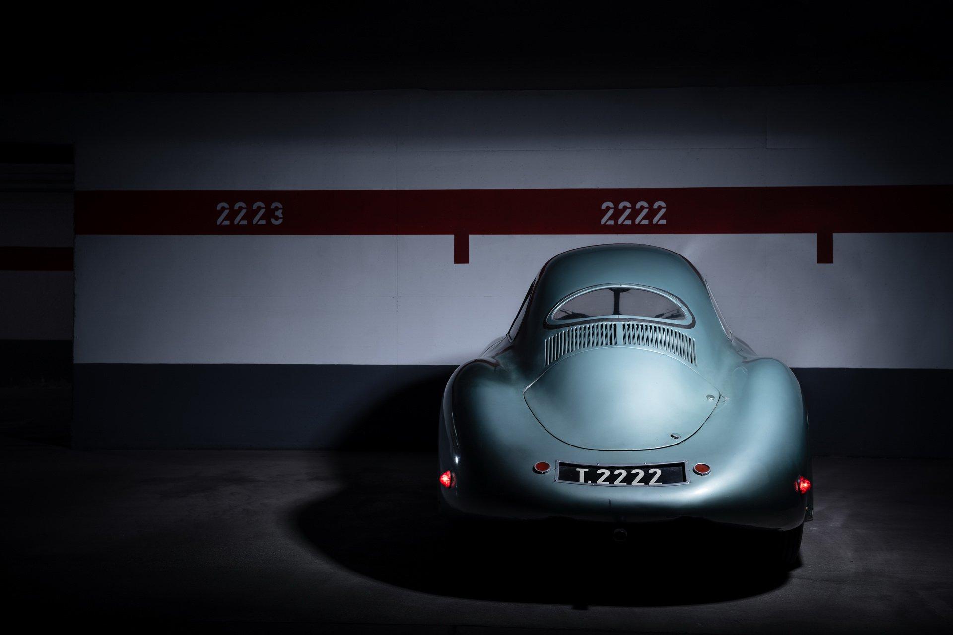 Porsche-Type-64-1939-8