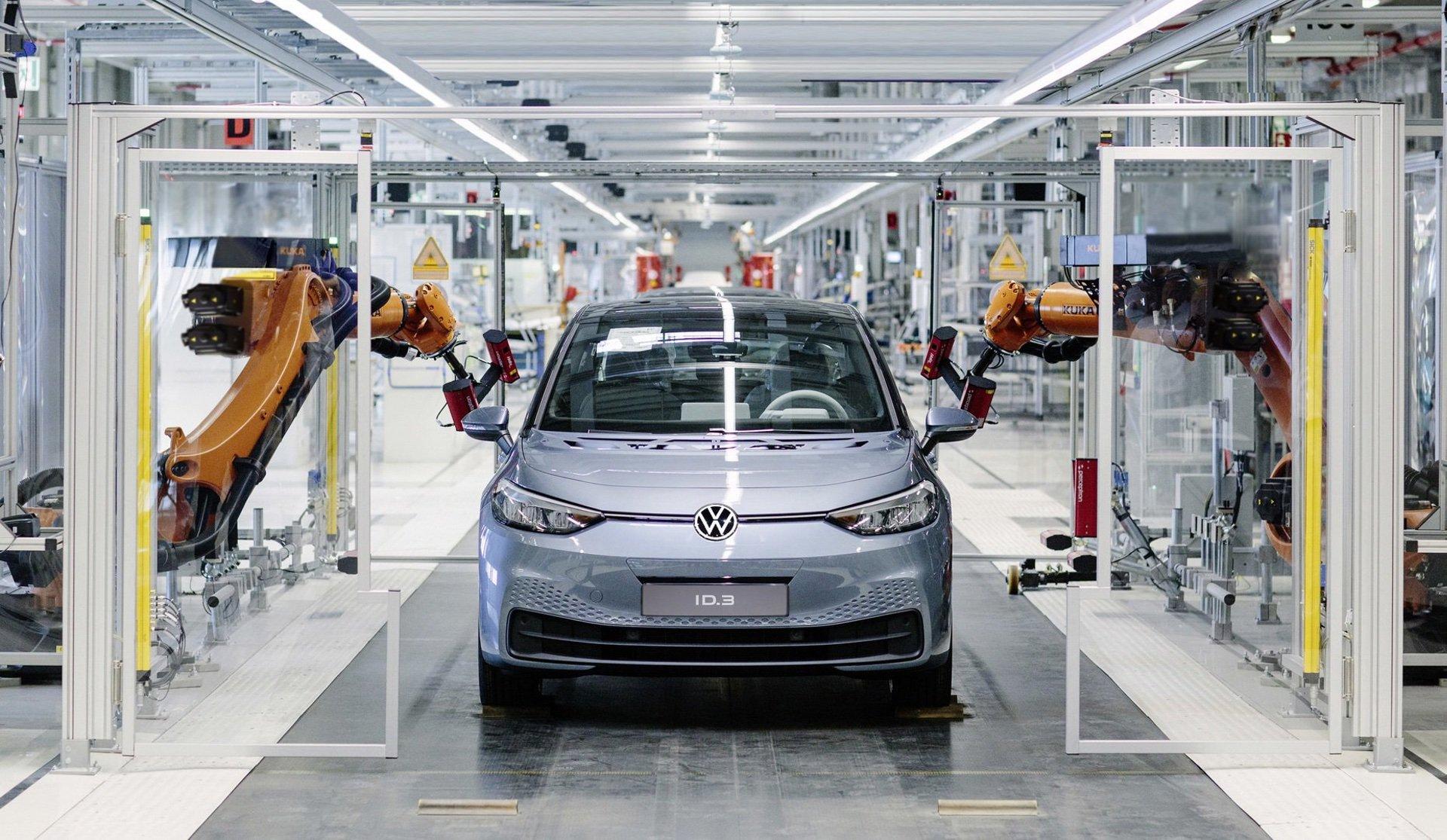 Production_VW_ID.3_Zwickau_0007