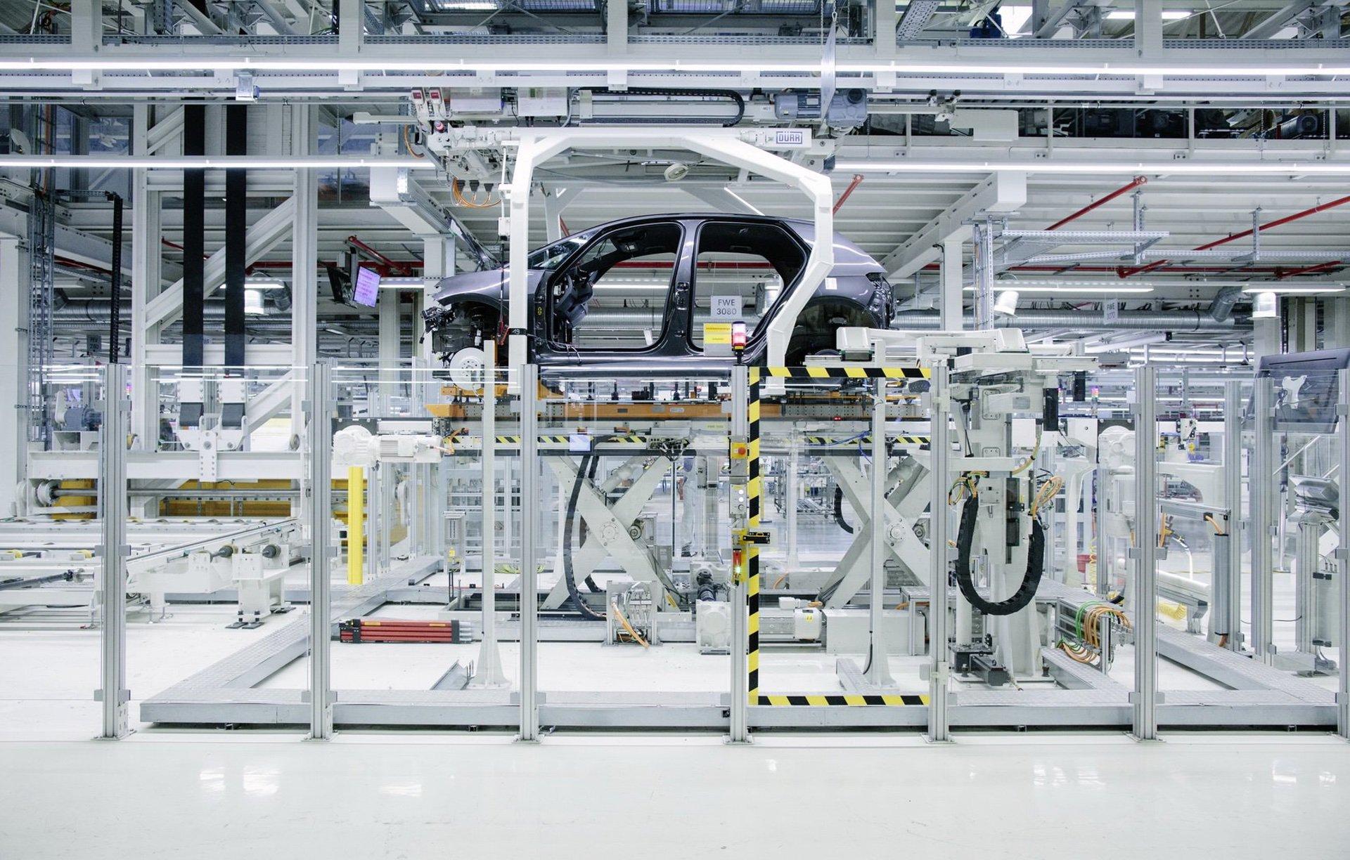 Production_VW_ID.3_Zwickau_0013