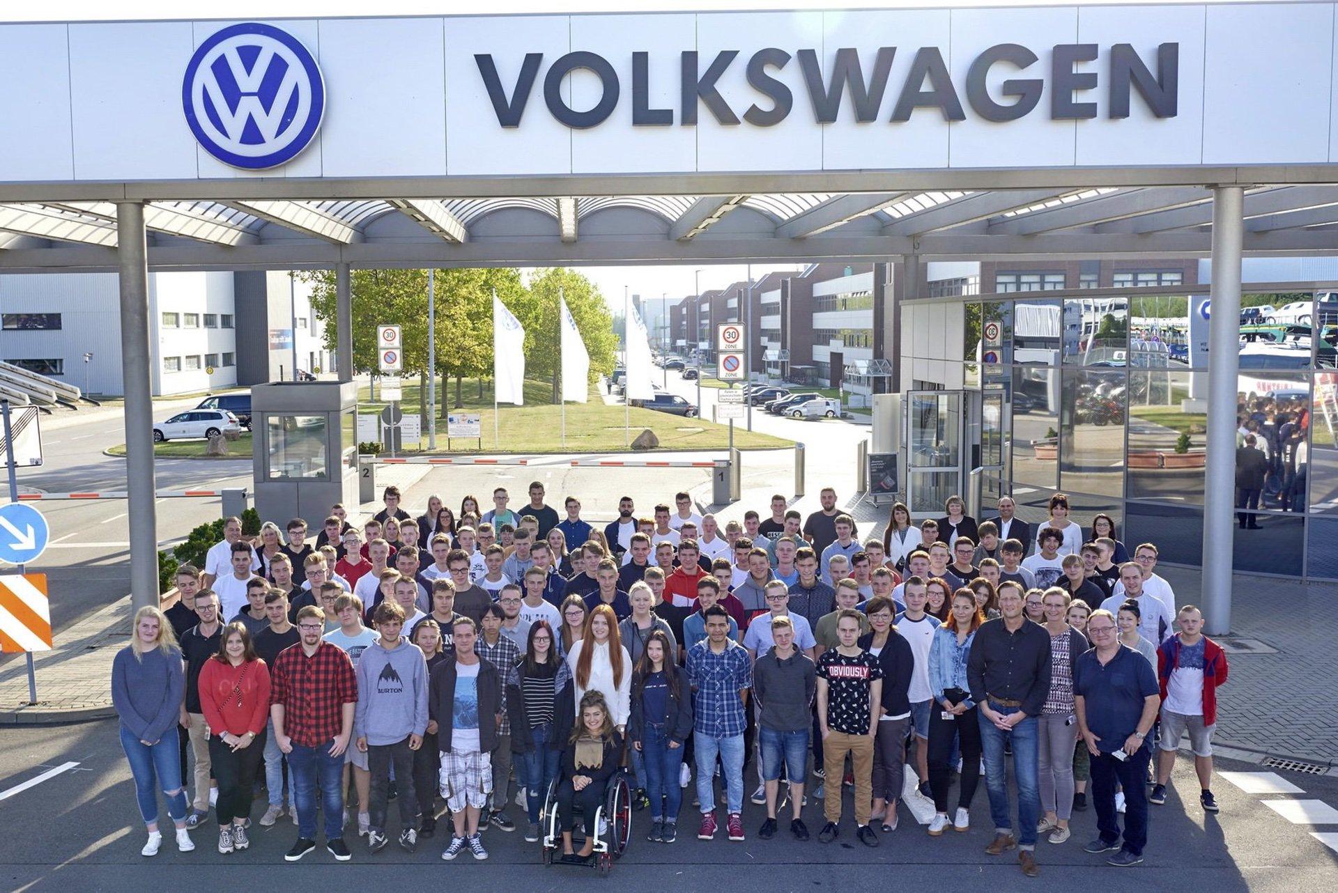 Production_VW_ID.3_Zwickau_0019