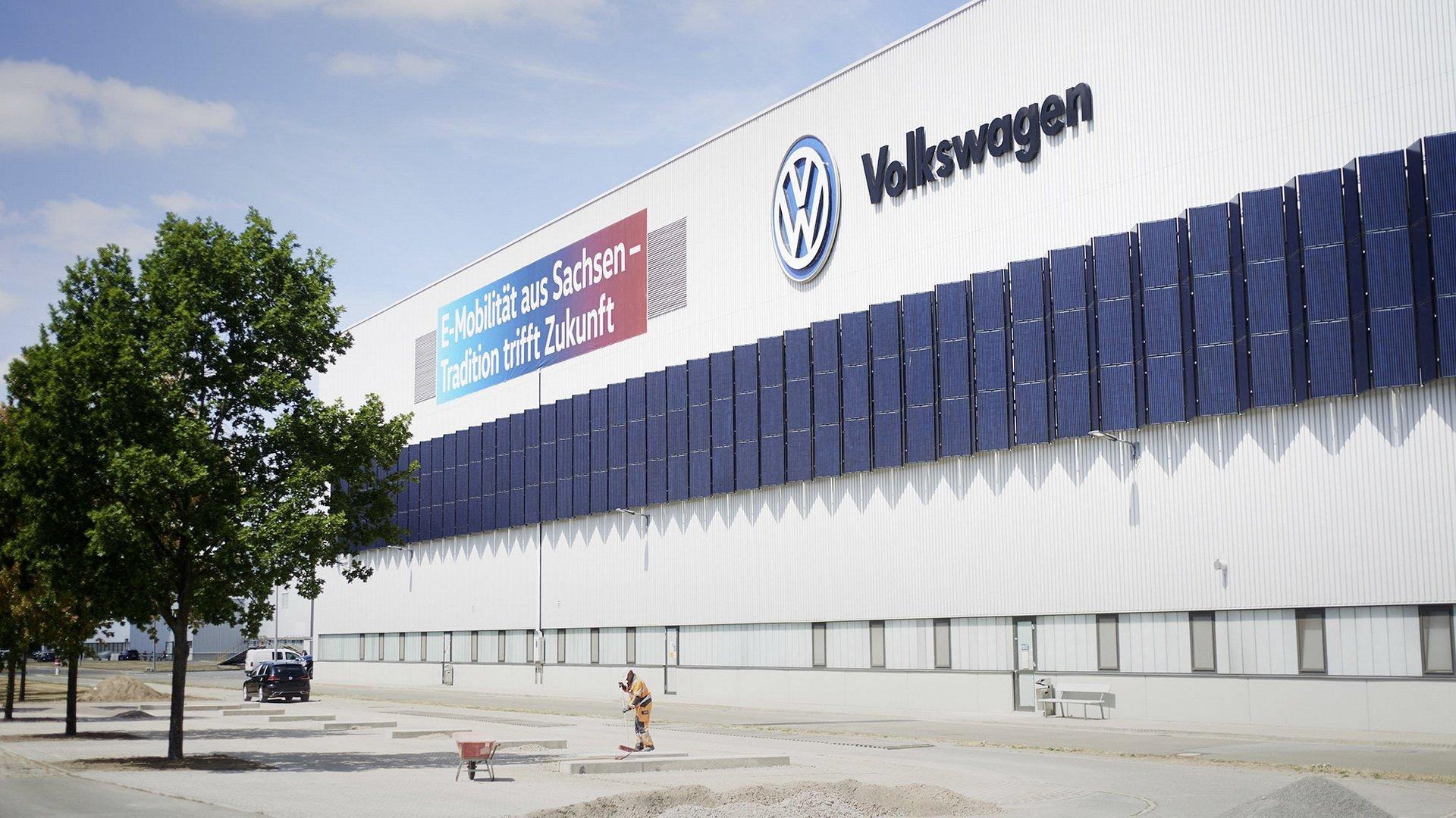 Production_VW_ID.3_Zwickau_0022
