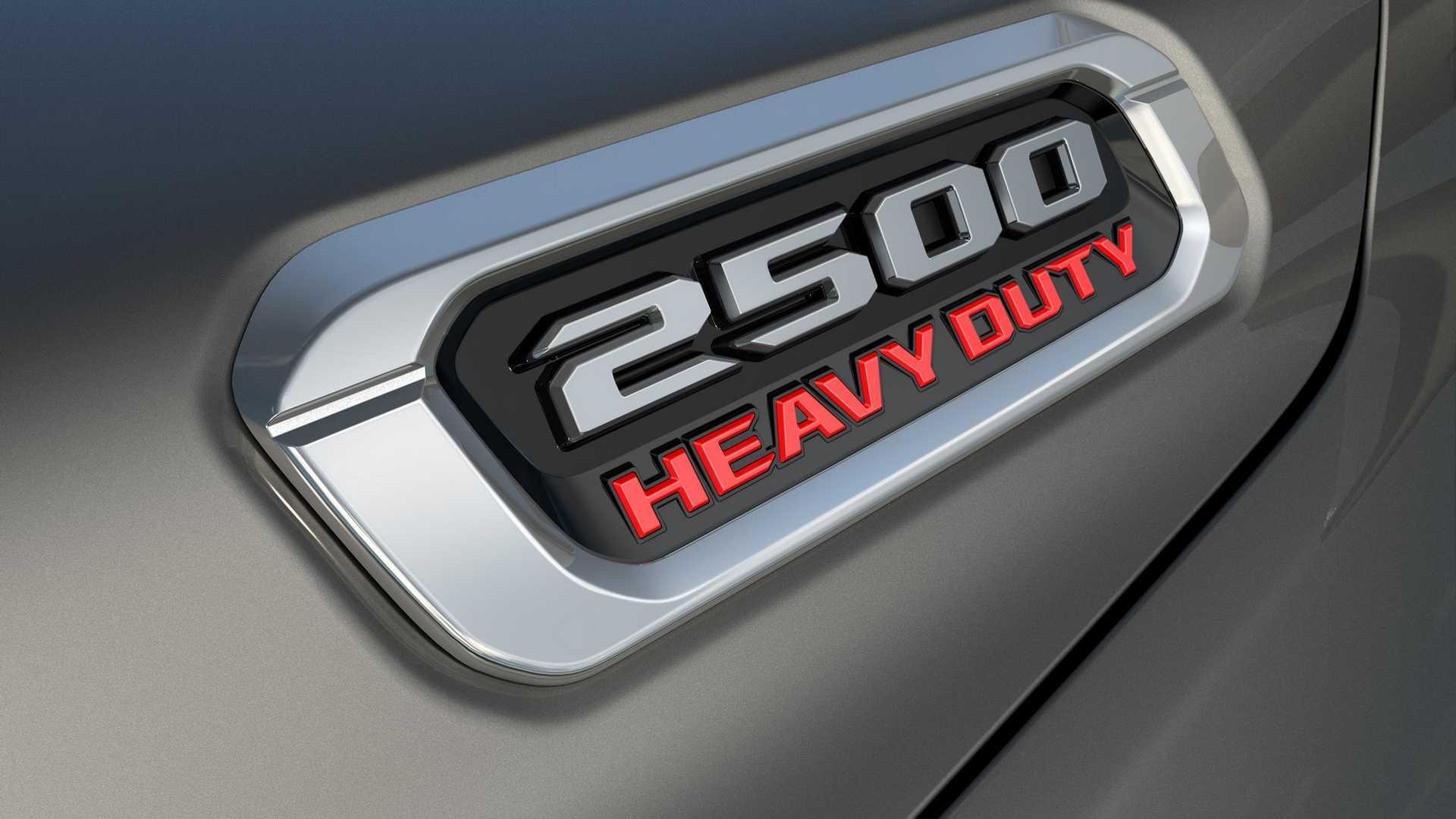 2019-ram-heavy-duty-exterior (15)
