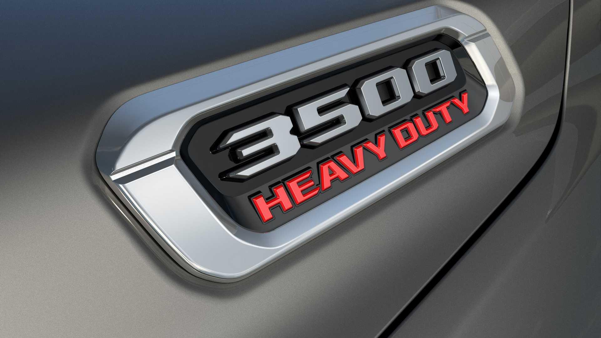 2019-ram-heavy-duty-exterior (17)