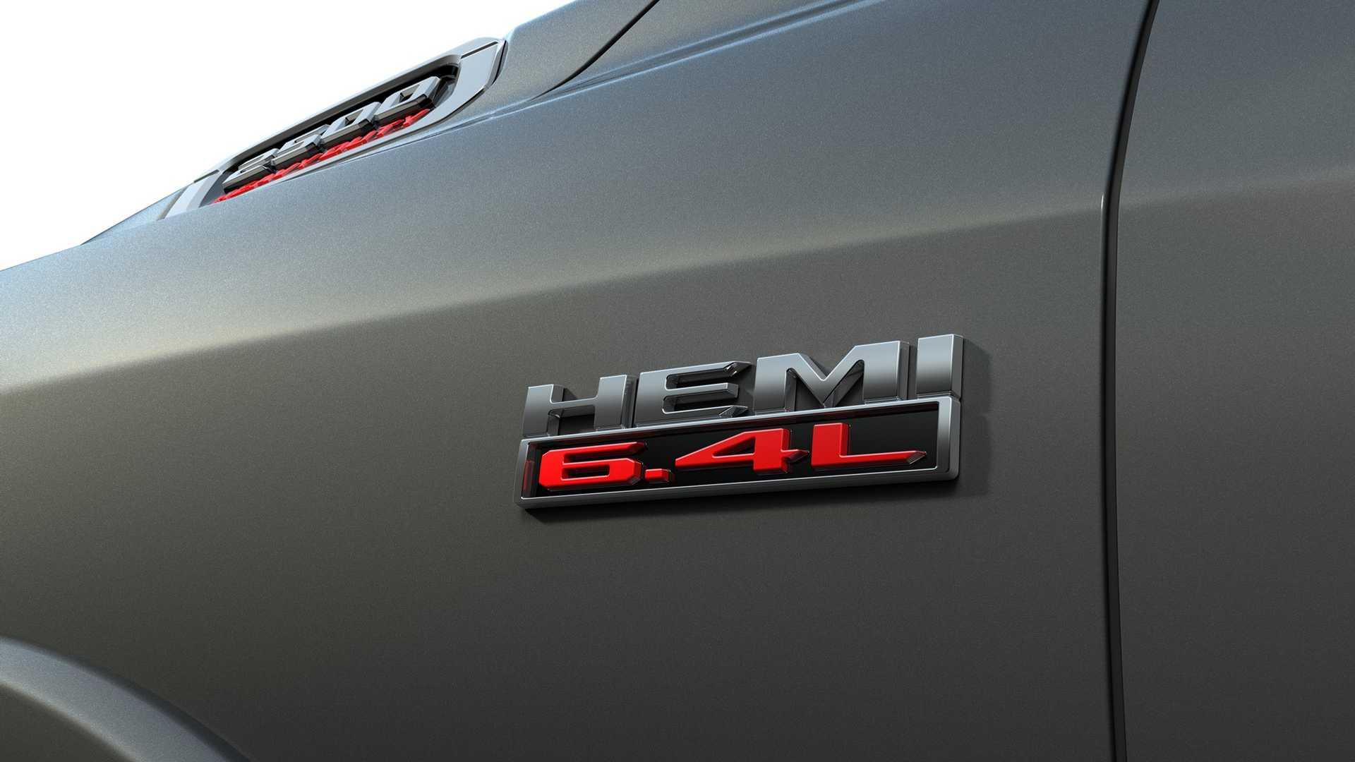 2019-ram-heavy-duty-exterior (21)