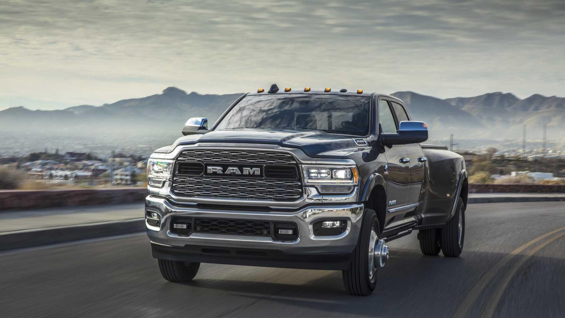 2019-ram-heavy-duty-exterior (24)
