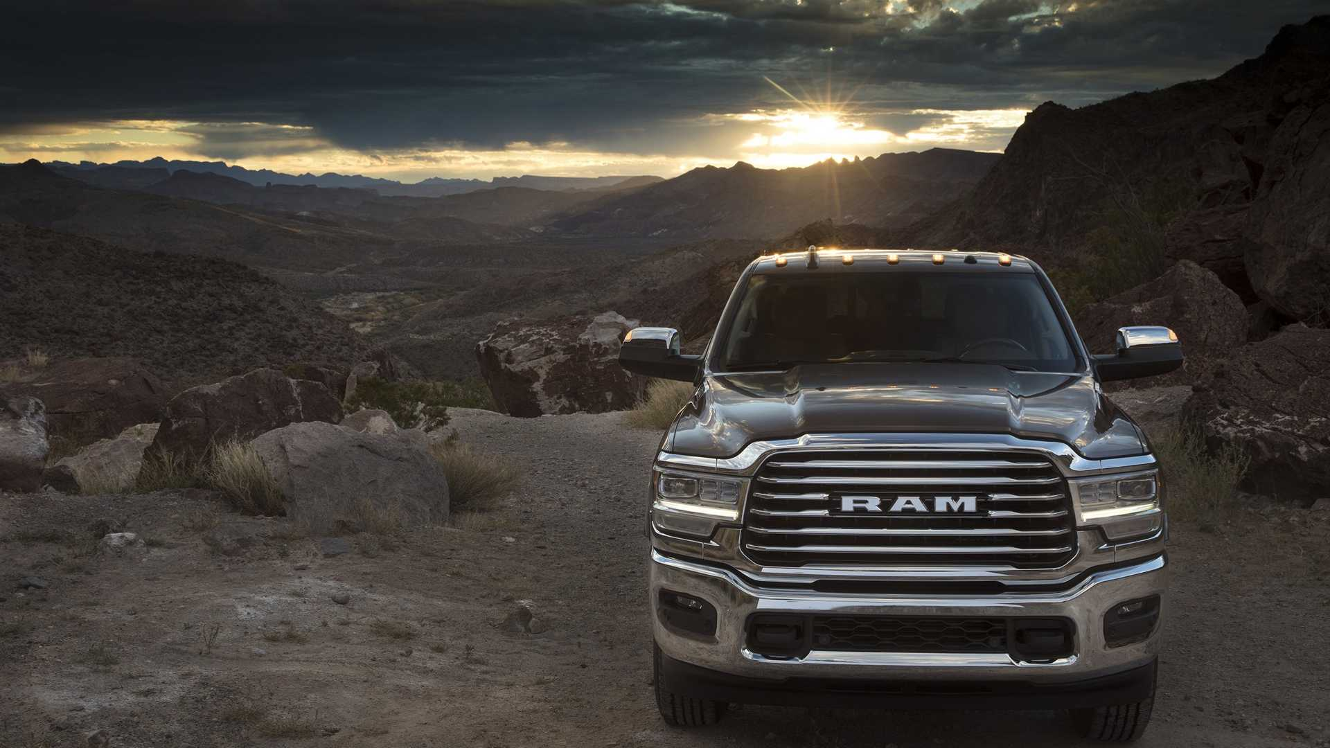 2019-ram-heavy-duty-exterior (49)
