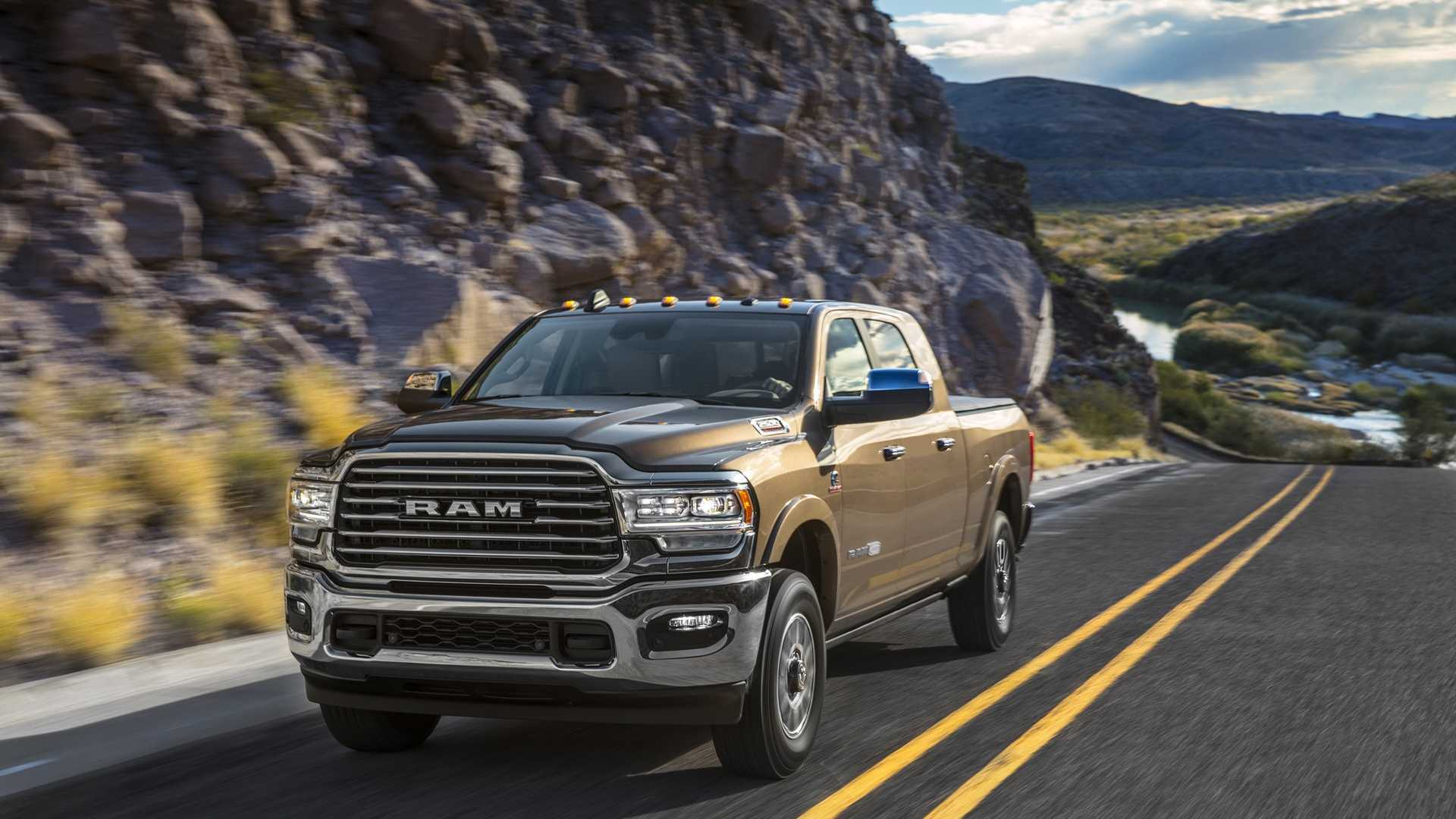 2019-ram-heavy-duty-exterior (51)