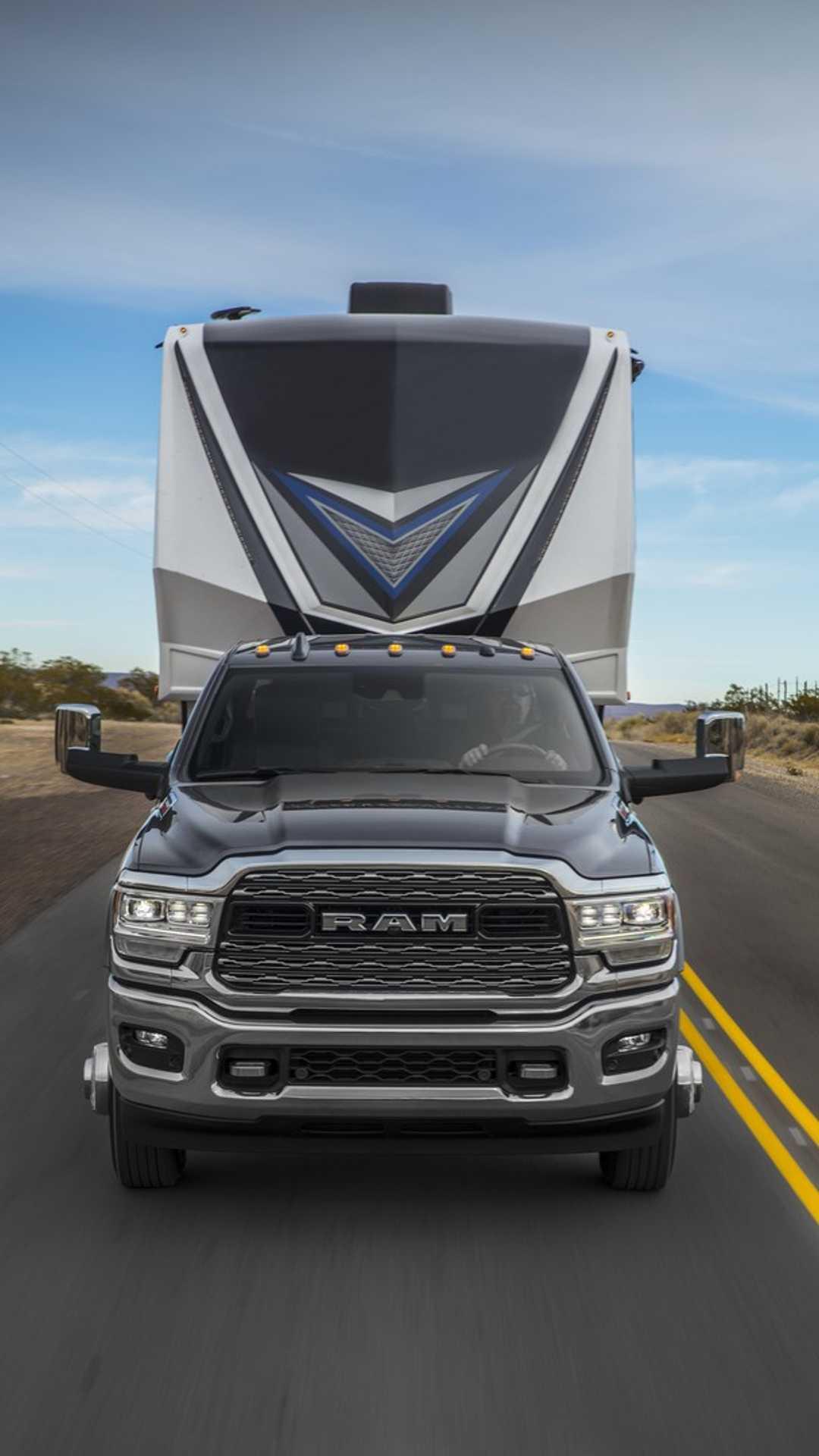 2019-ram-heavy-duty-exterior (52)